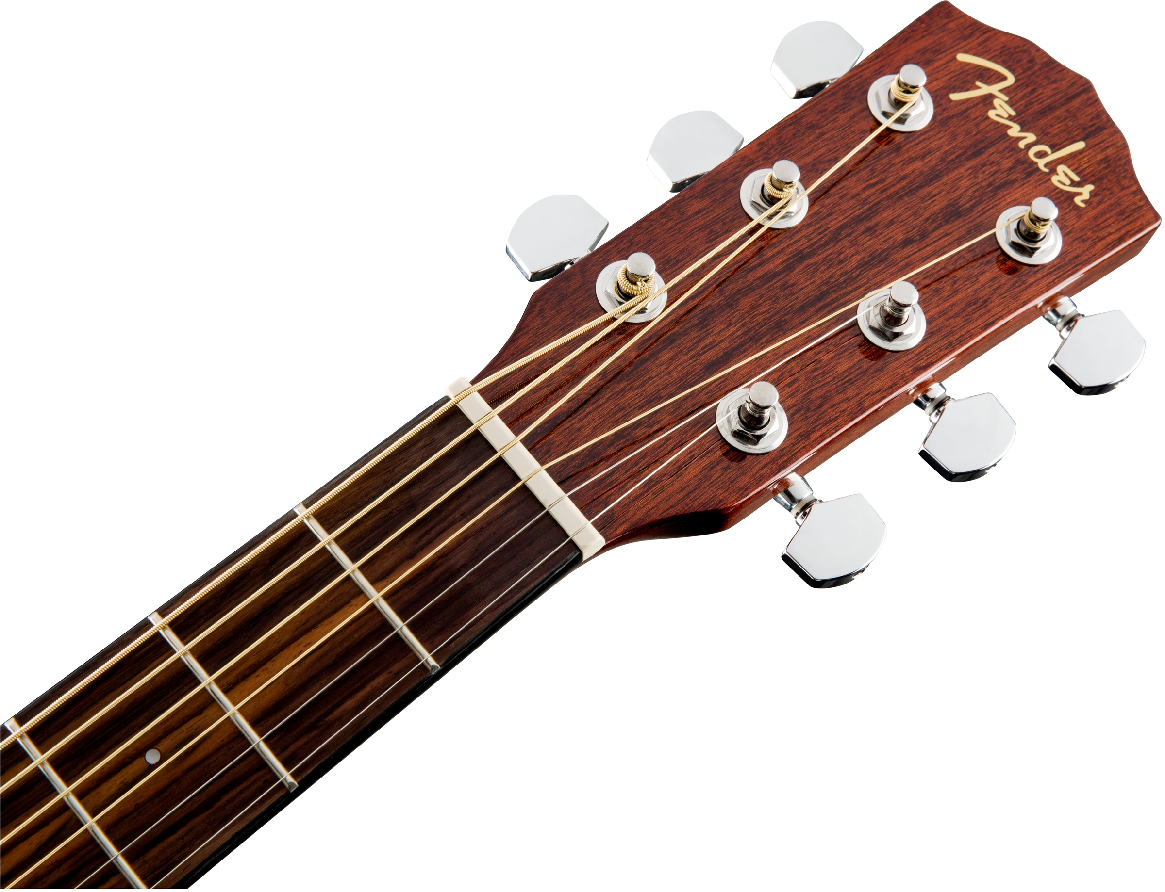 Fender acoustic serial number dating rifles