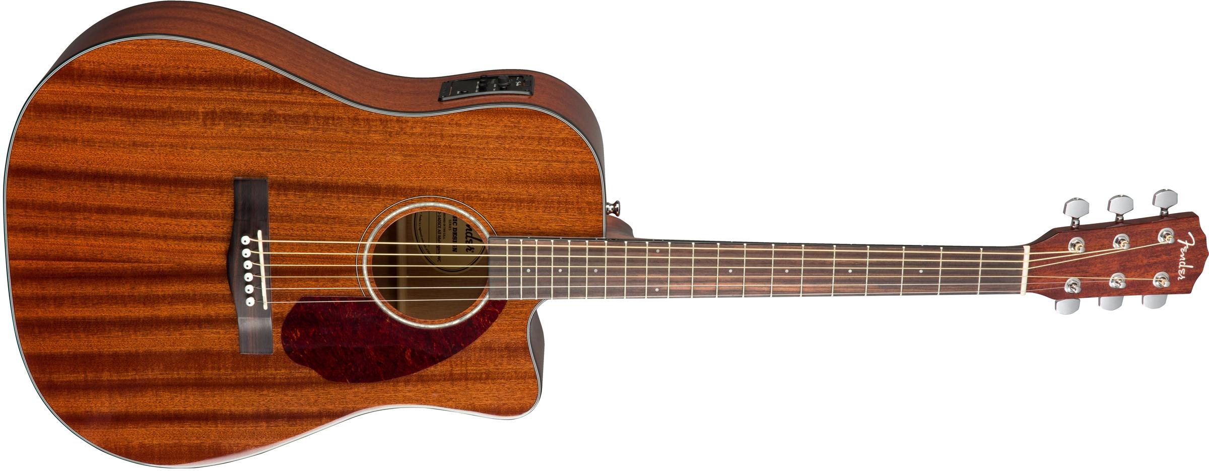 cd 140sce all mahogany acoustic guitars. Black Bedroom Furniture Sets. Home Design Ideas