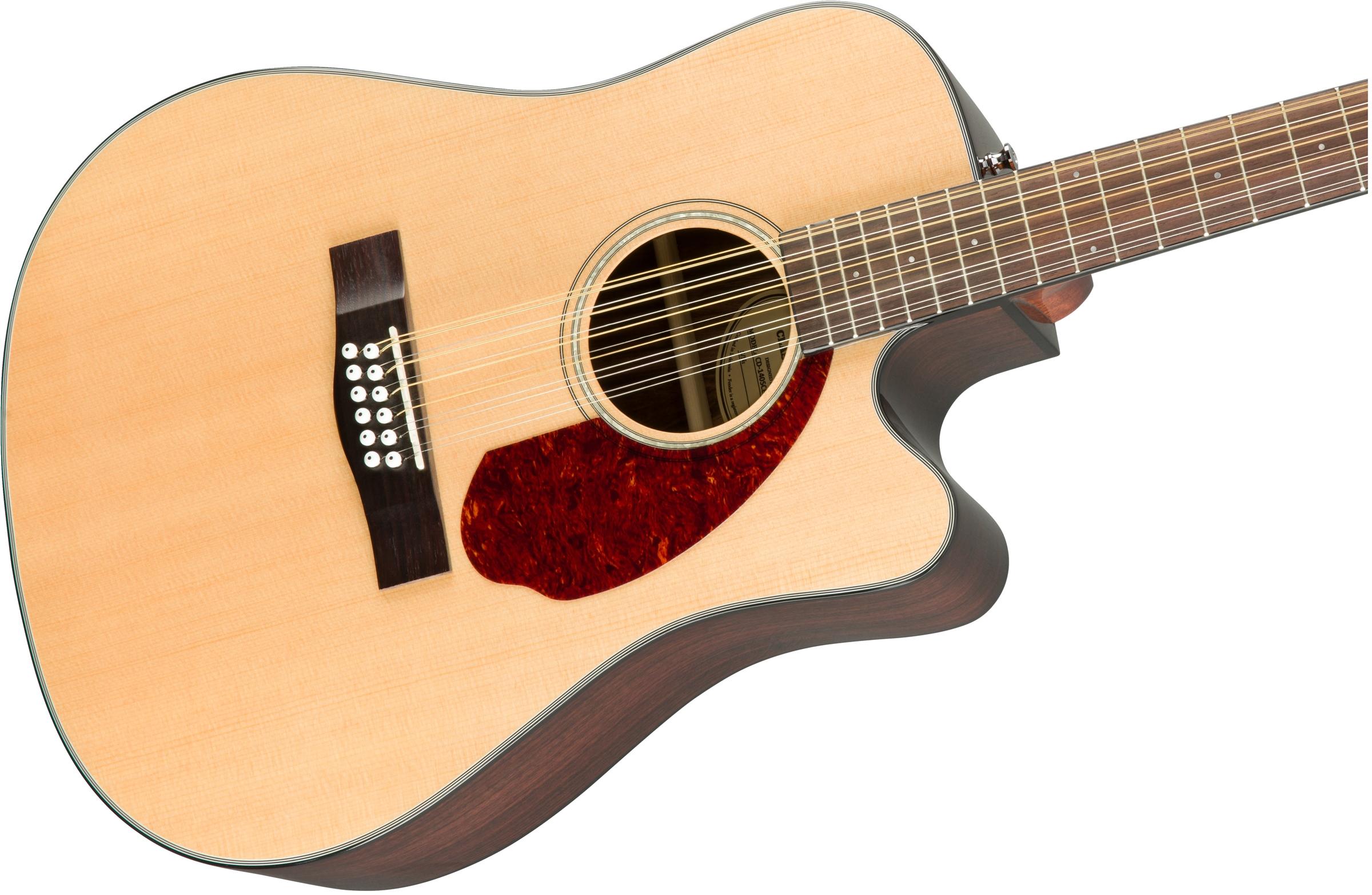 cd 140sce 12 string acoustic guitars 12 String Electric Fender Strat cd 140sce 12 string