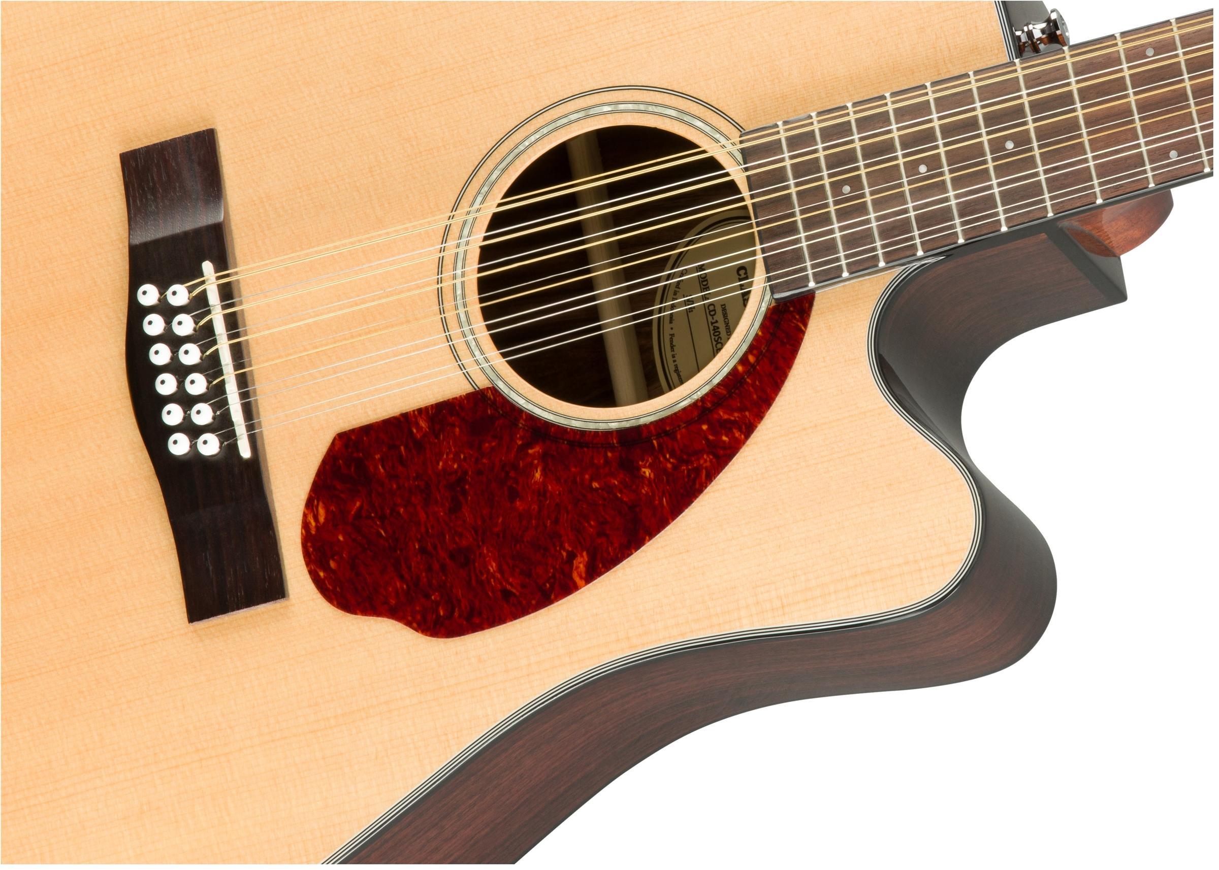 cd 140sce 12 string acoustic guitars Fender Stratocaster XII 12 String cd 140sce 12 string
