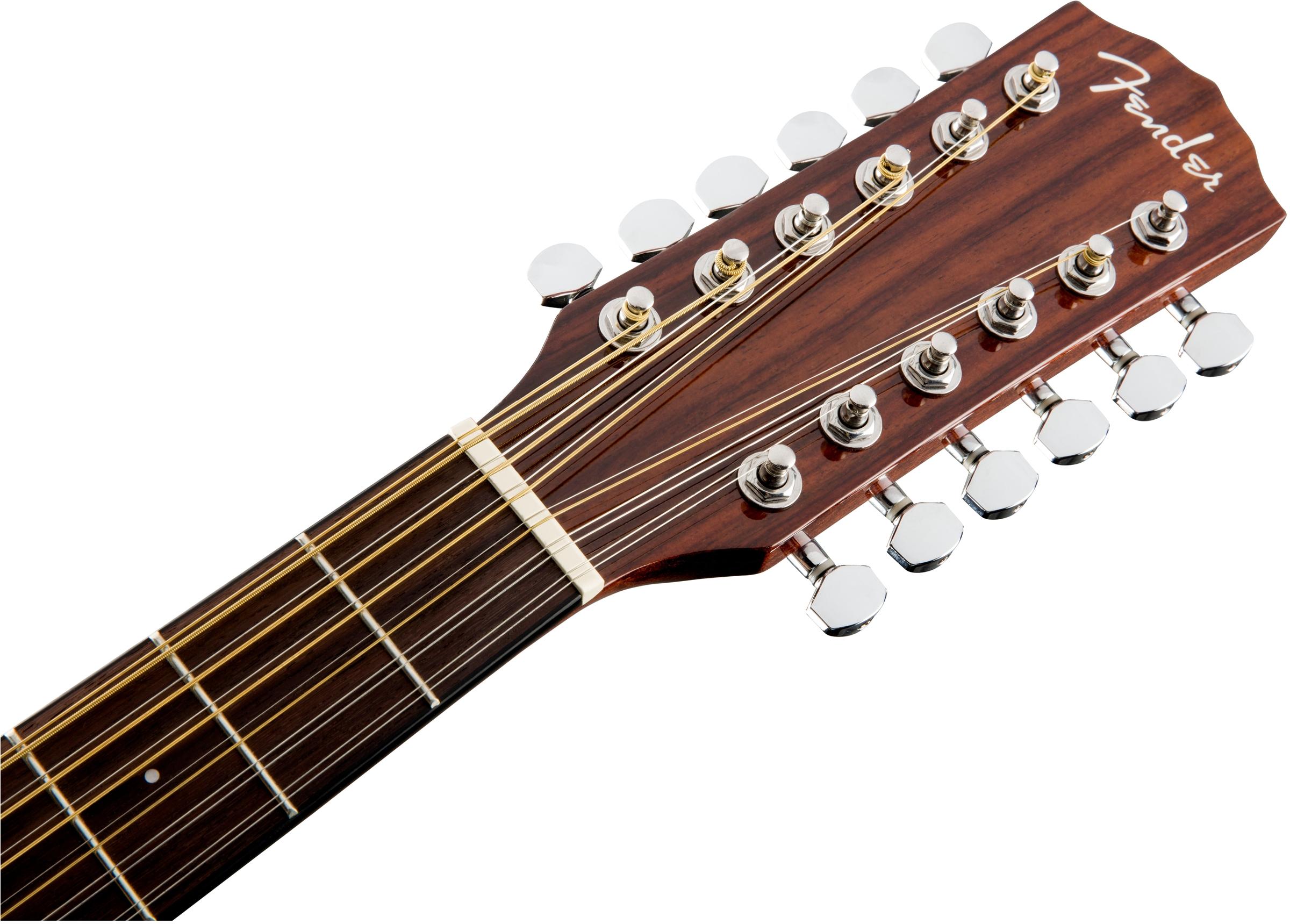 cd 140sce 12 string acoustic guitars. Black Bedroom Furniture Sets. Home Design Ideas