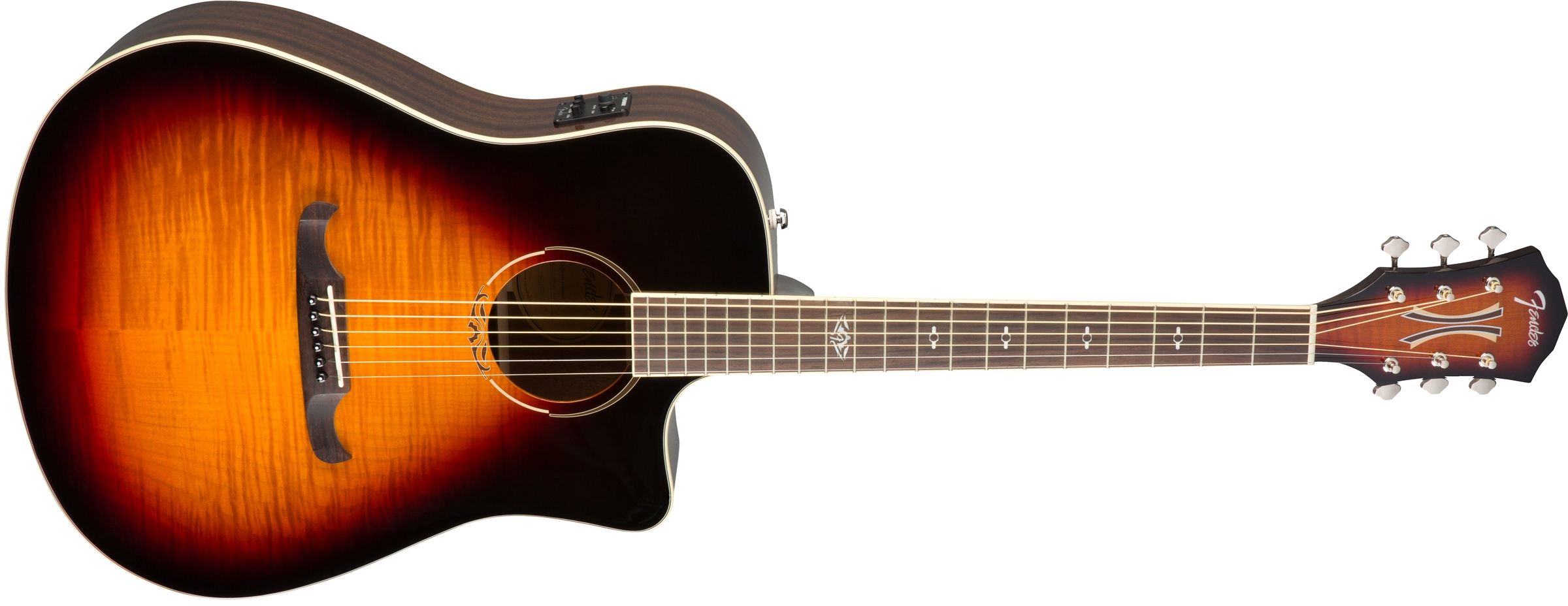 Fender acoustic guitar serial number dating smith