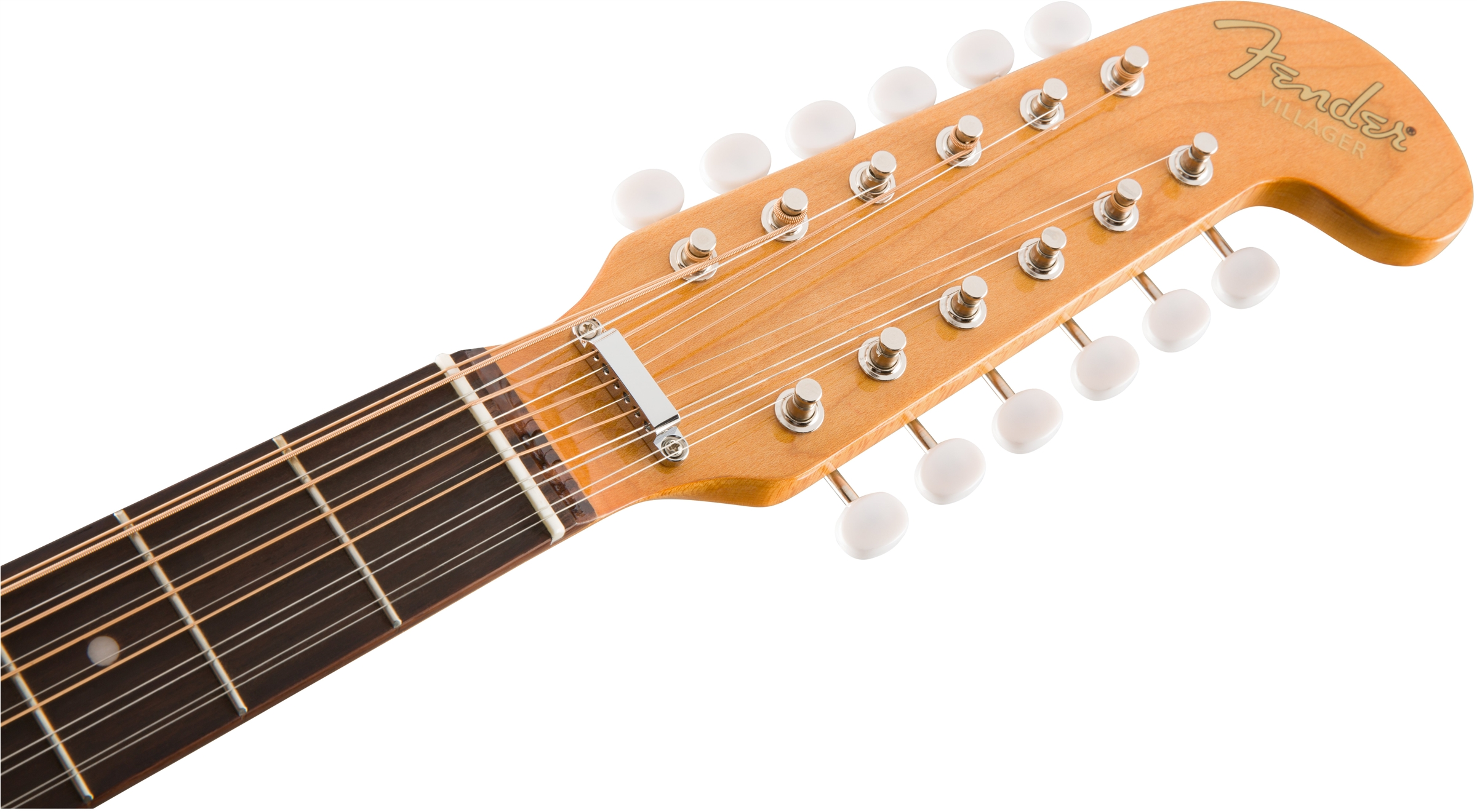 How To Play 12 Strings Guitar : villager 12 string acoustic guitars ~ Vivirlamusica.com Haus und Dekorationen