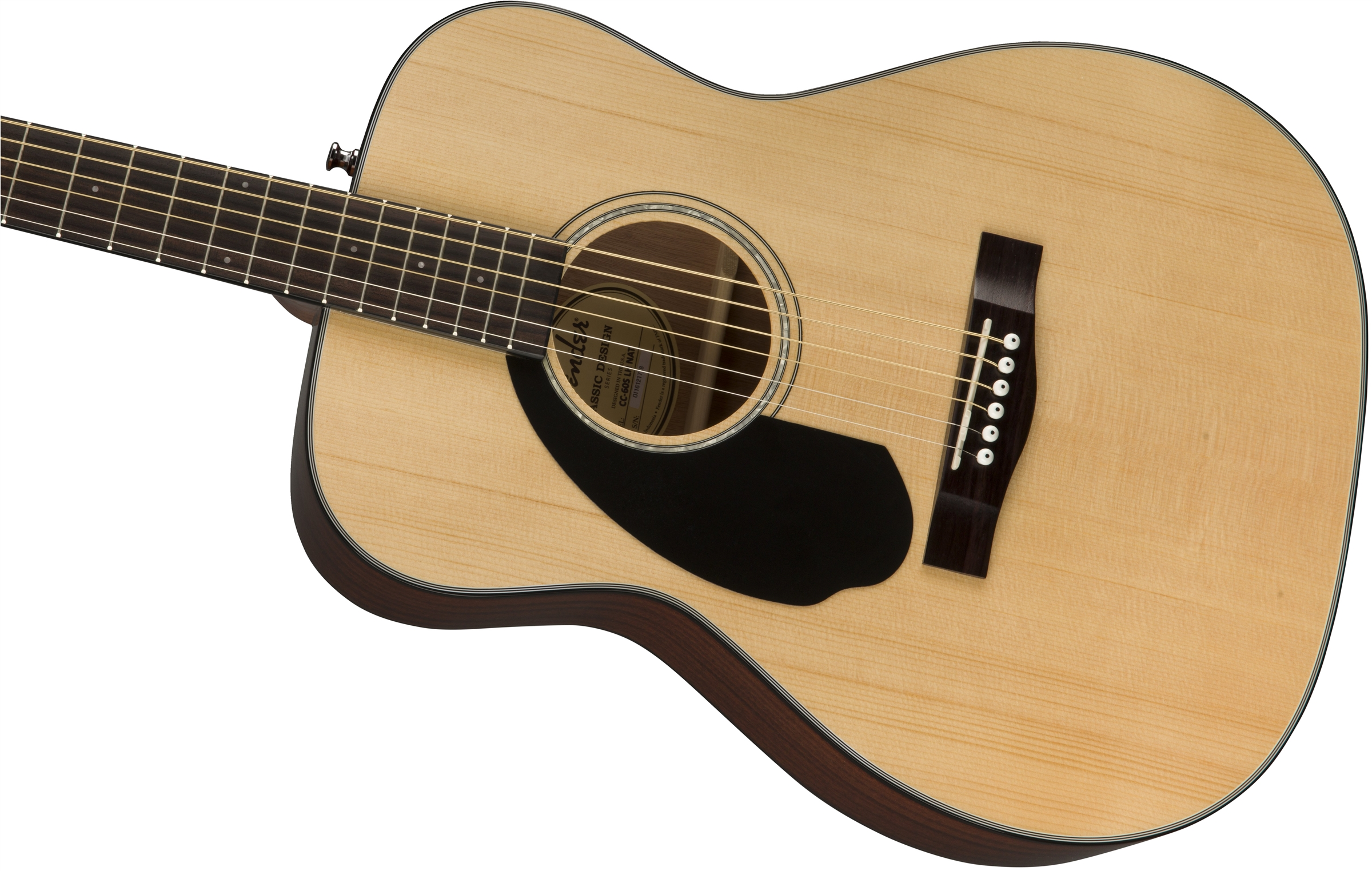 cc 60s concert left handed acoustic guitars. Black Bedroom Furniture Sets. Home Design Ideas