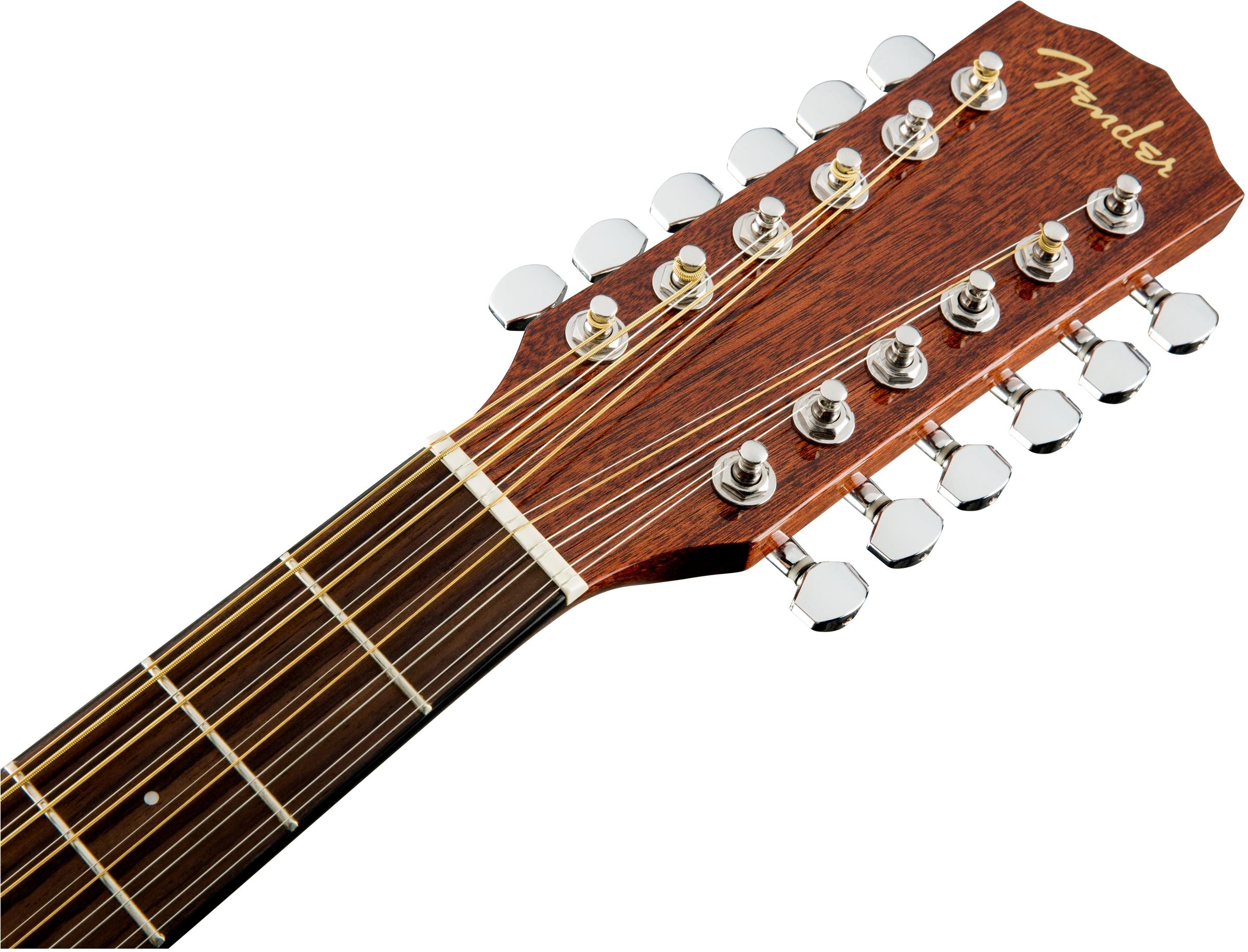 cd 60sce dreadnought 12 string acoustic guitars. Black Bedroom Furniture Sets. Home Design Ideas