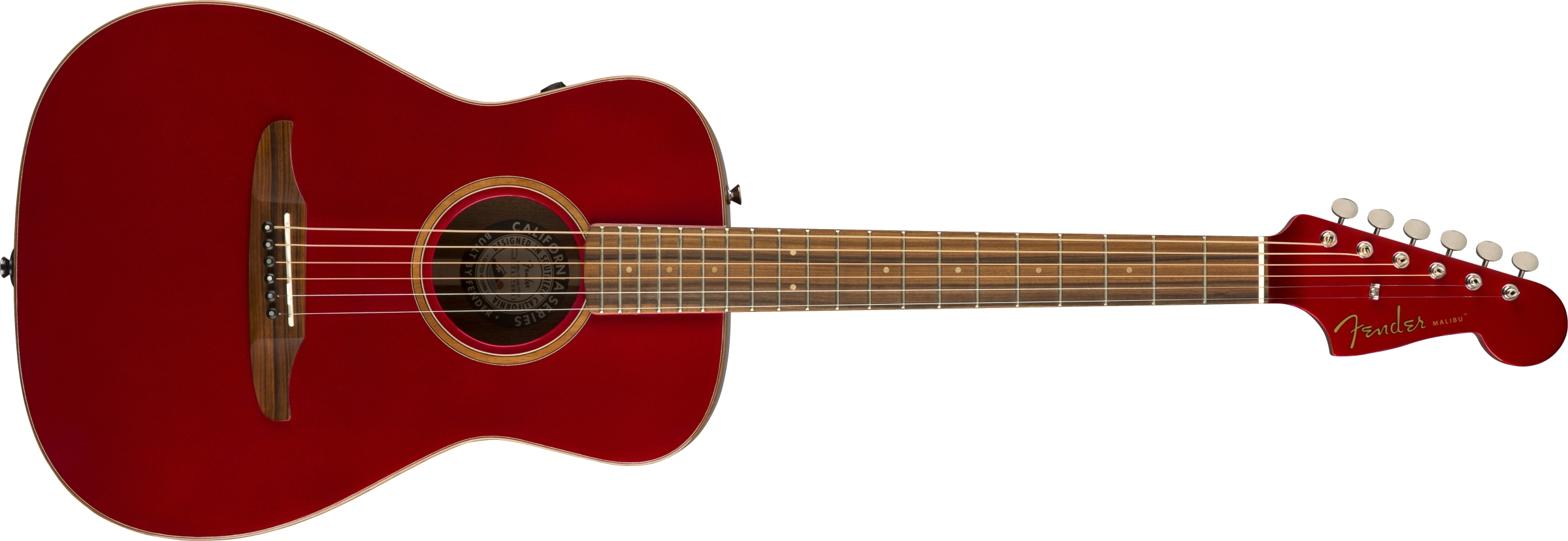 Malibu Classic Acoustic Guitars Need To Know The Parts Of Electric Guitar Tap Expand