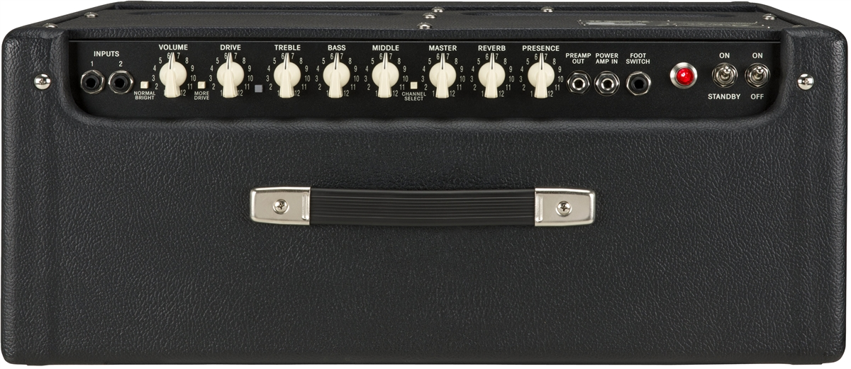 fender hot rod deluxe iv black 120v rh shop fender com fender hot rod deluxe guide fender hot rod deluxe guide