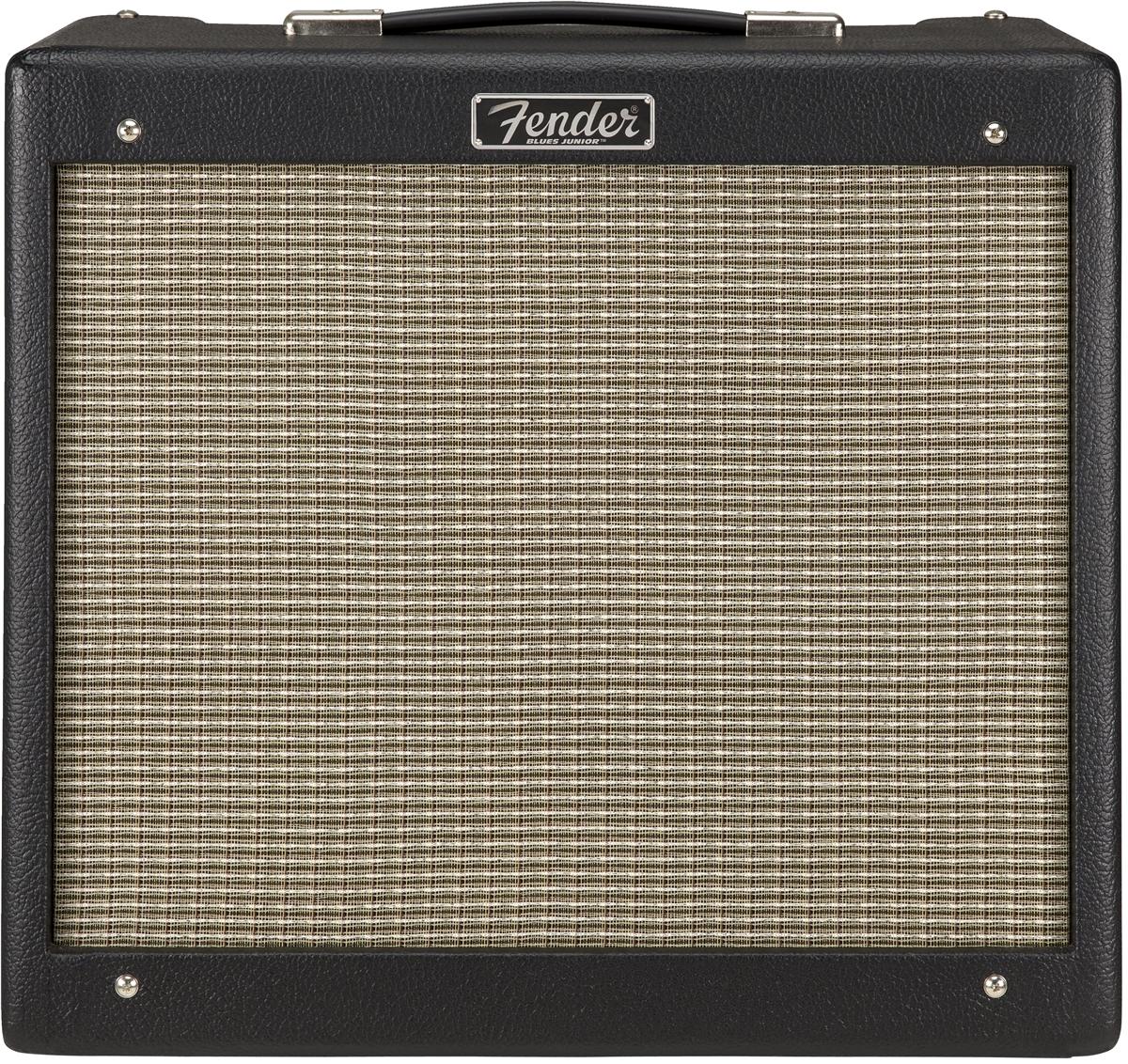 Blues Junior™ IV   Guitar Amplifiers on