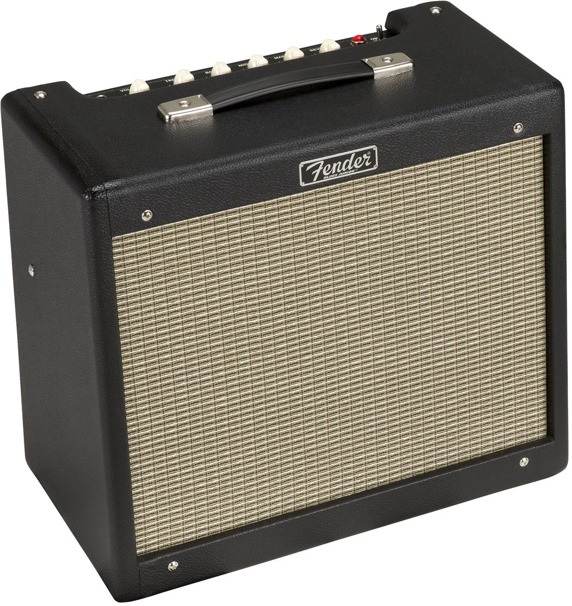 Pure Vintage Amplifier Jewels