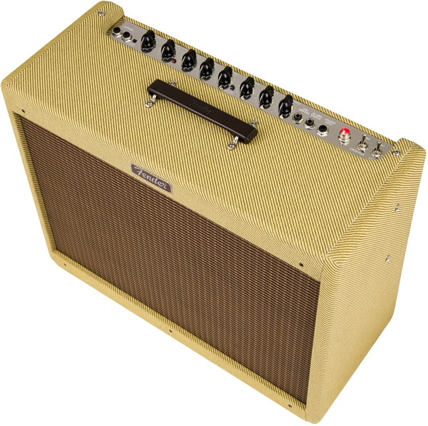 blues deluxe reissue guitar amplifiers. Black Bedroom Furniture Sets. Home Design Ideas