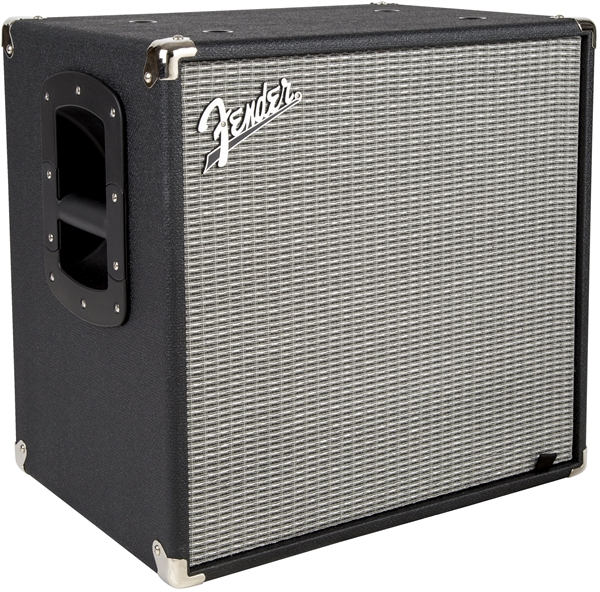 rumble 112 cabinet bass amplifiers. Black Bedroom Furniture Sets. Home Design Ideas