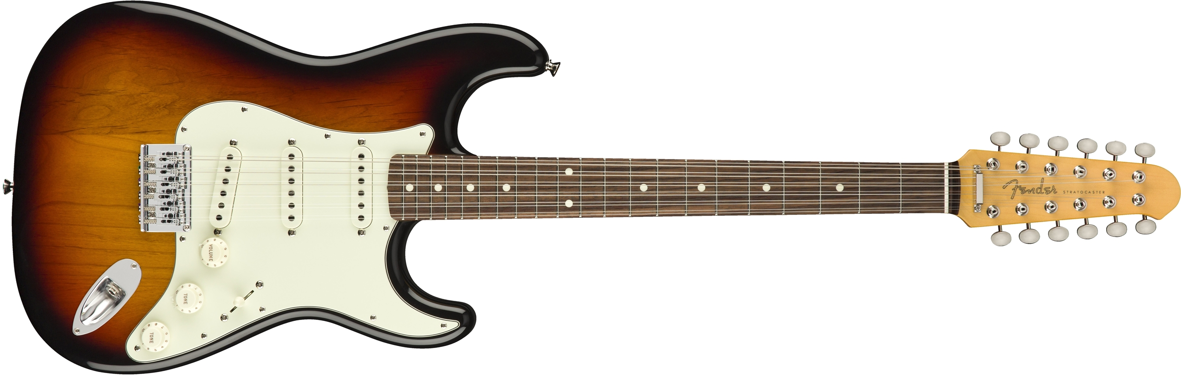 FSR MIJ Traditional Stratocaster® XII | Electric Guitars Japan Fender Guitar Wiring Diagrams on