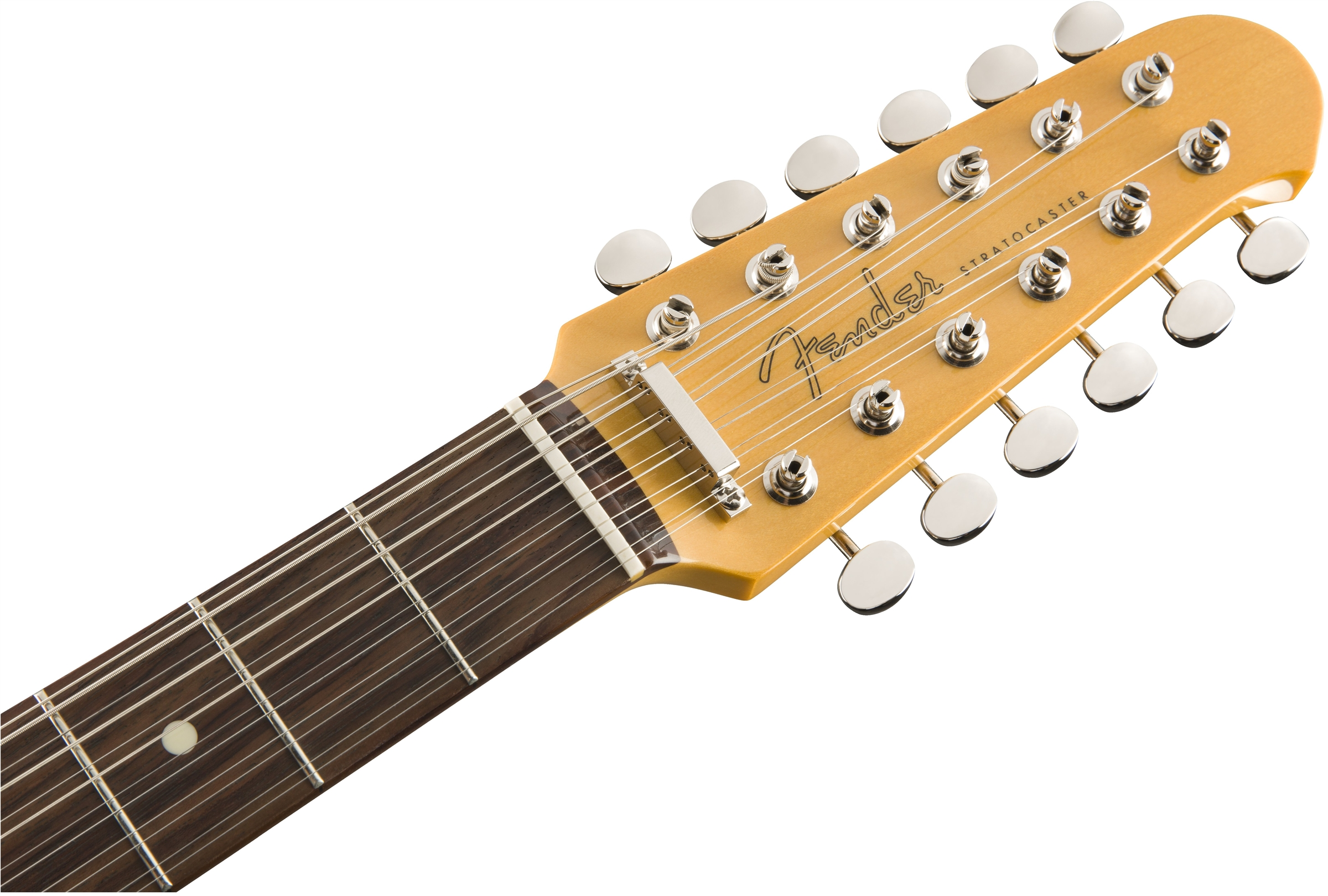 fsr mij traditional stratocaster xii electric guitars Fender Stratocaster 12 String Guitar tap to expand