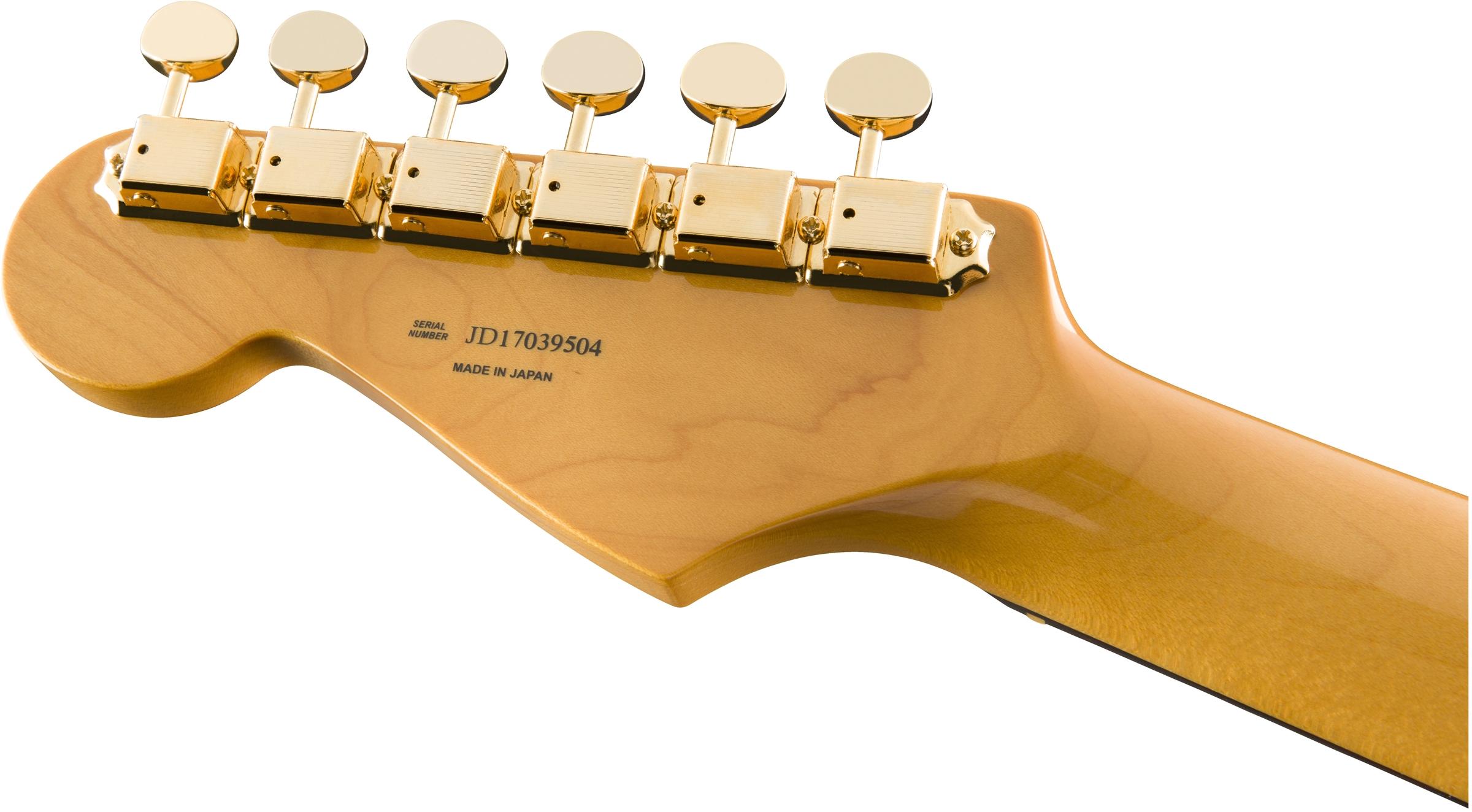 Fenders serial number dating service japan
