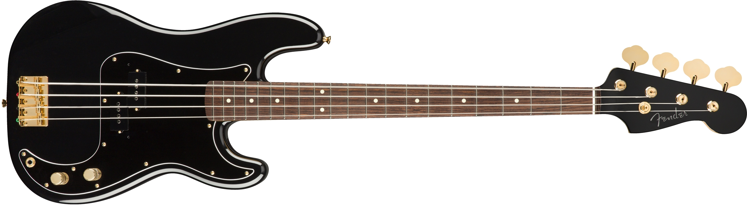 Autenticidade de Fender - Página 2 5564600306_gtr_frt_001_rr