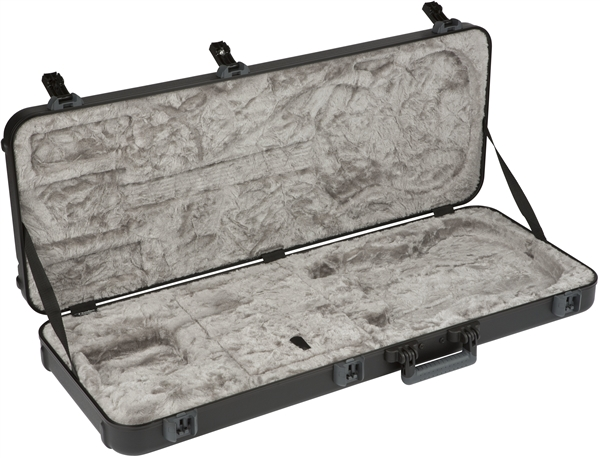 965f8d3cc6d Deluxe Molded Case – Stratocaster® - Telecaster®   Accessories