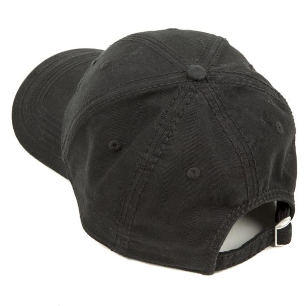 0c5e55ebd51 Fender® Blackout Baseball Hat