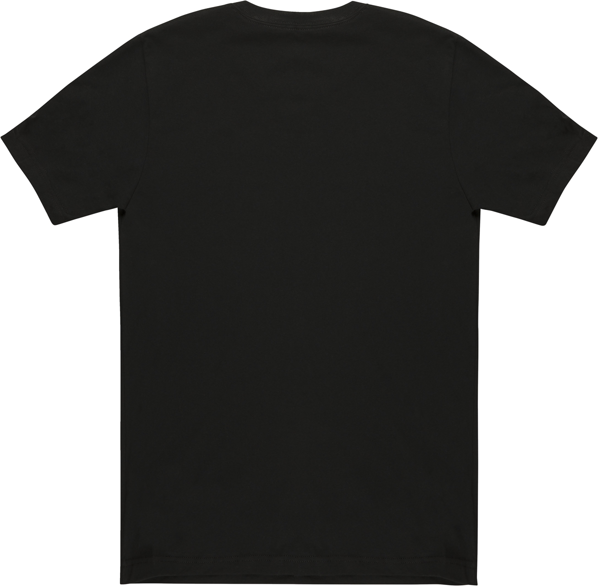 Fender Fender® Stratocaster Men's T-Shirt, S
