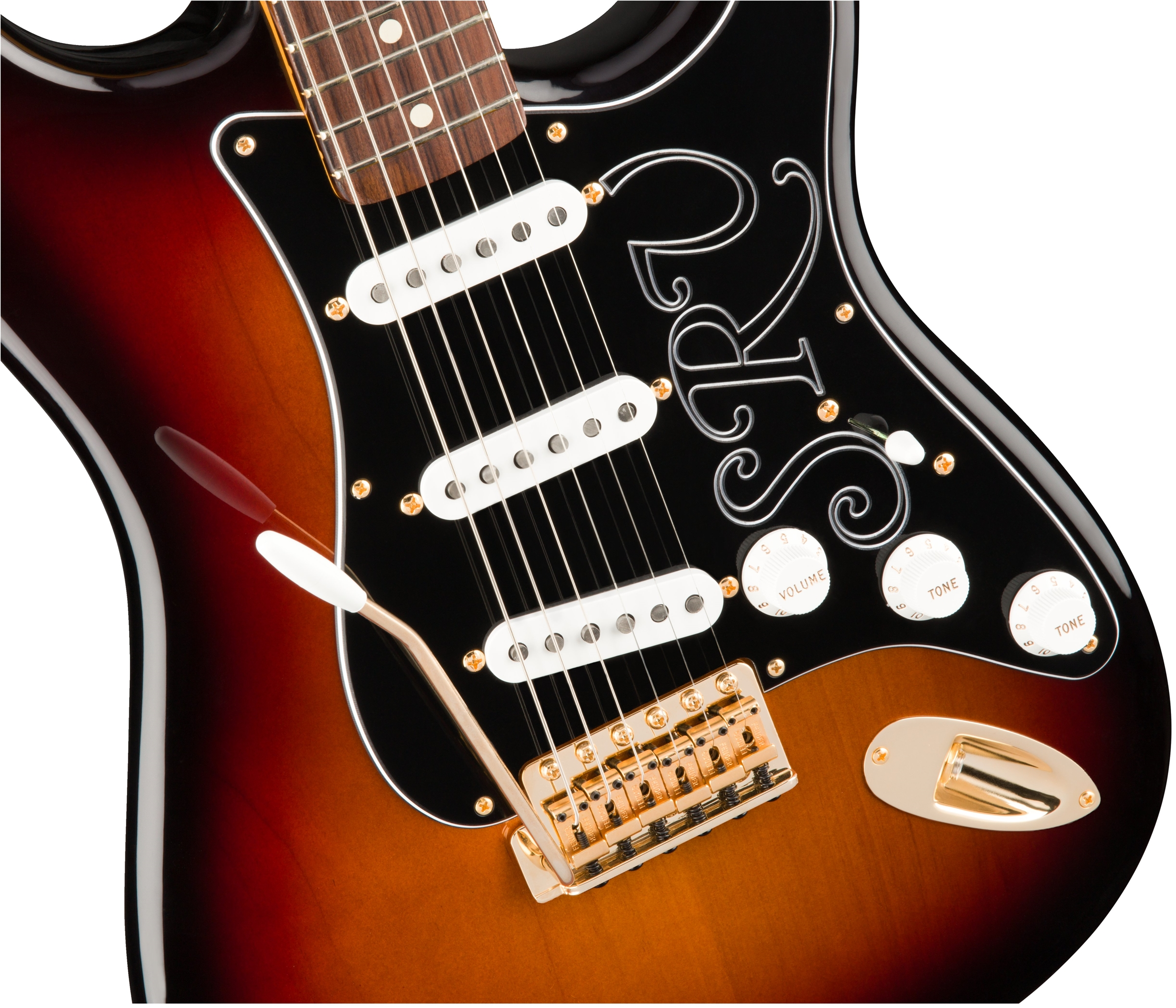 srv strat wiring diagrams stevie ray vaughan stratocaster   electric guitars  stevie ray vaughan stratocaster