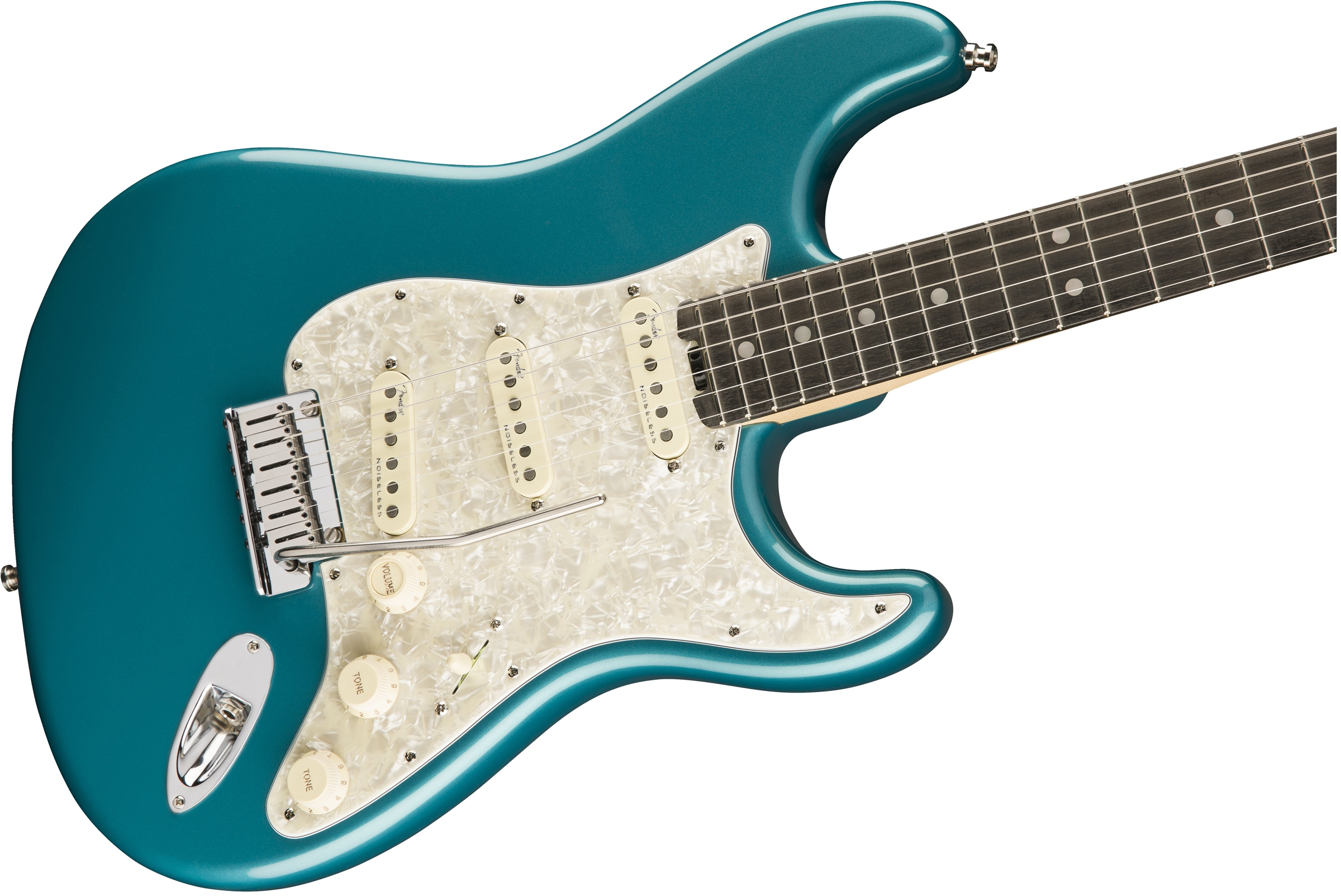 american elite stratocaster electric guitars