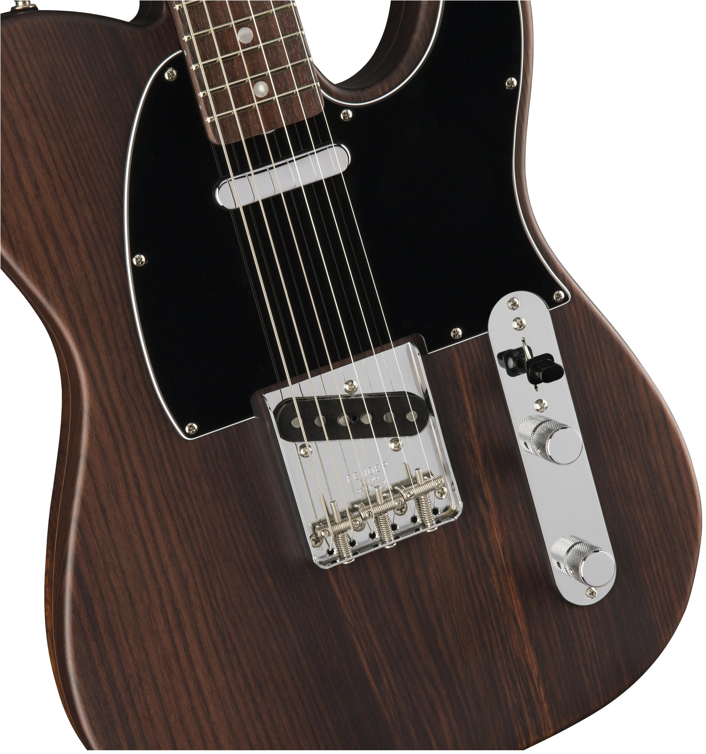 George Harrison Telecaster Electric Guitars Way Fender Switch Wiring Help Guitar Forum Tap To Expand