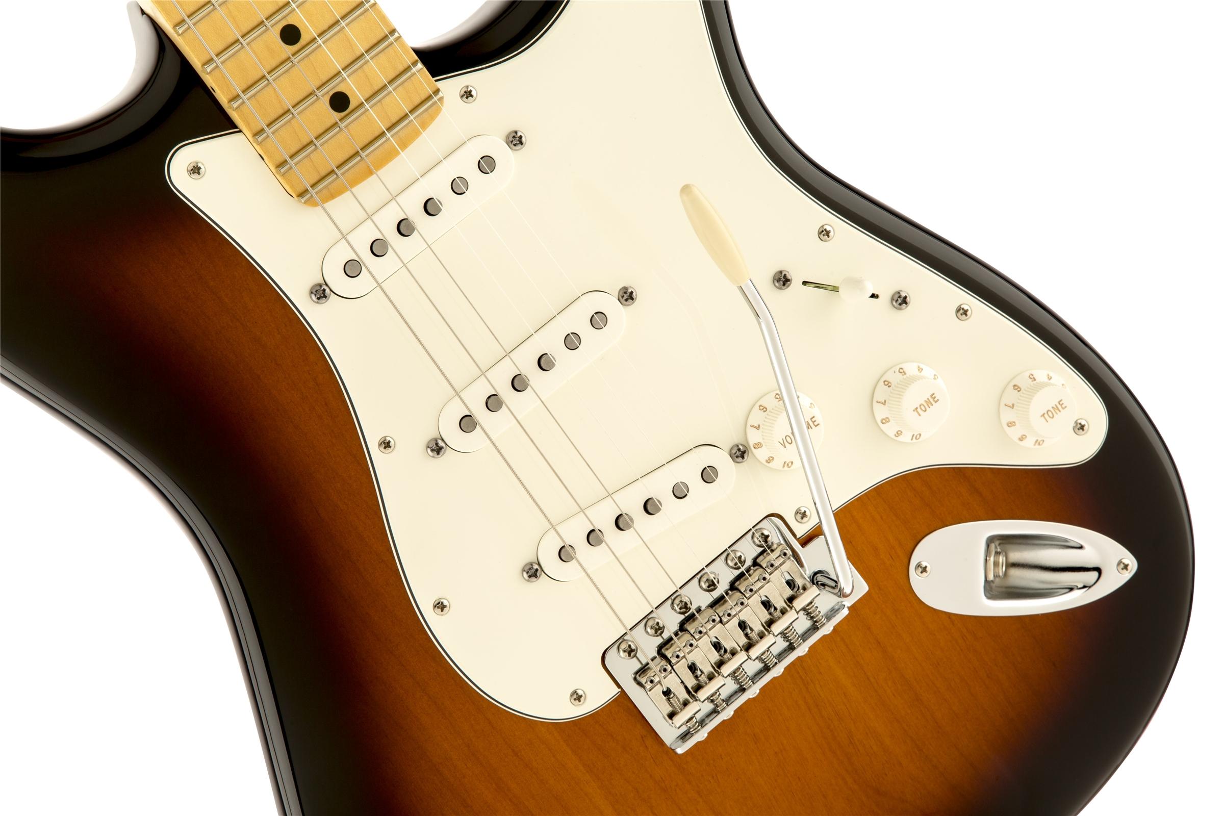 fender american special hss strat wiring diagram fender Fender 5-Way Switch Wiring Strat Humbucker Wiring-Diagram