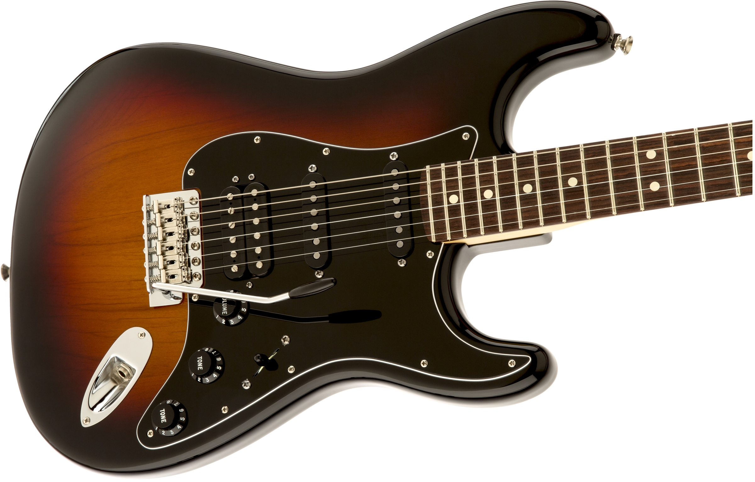 0115700300_gtr_cntbdyright_001_nr fender american special hss wiring diagram fender free wiring mexican fat strat wiring diagram at crackthecode.co