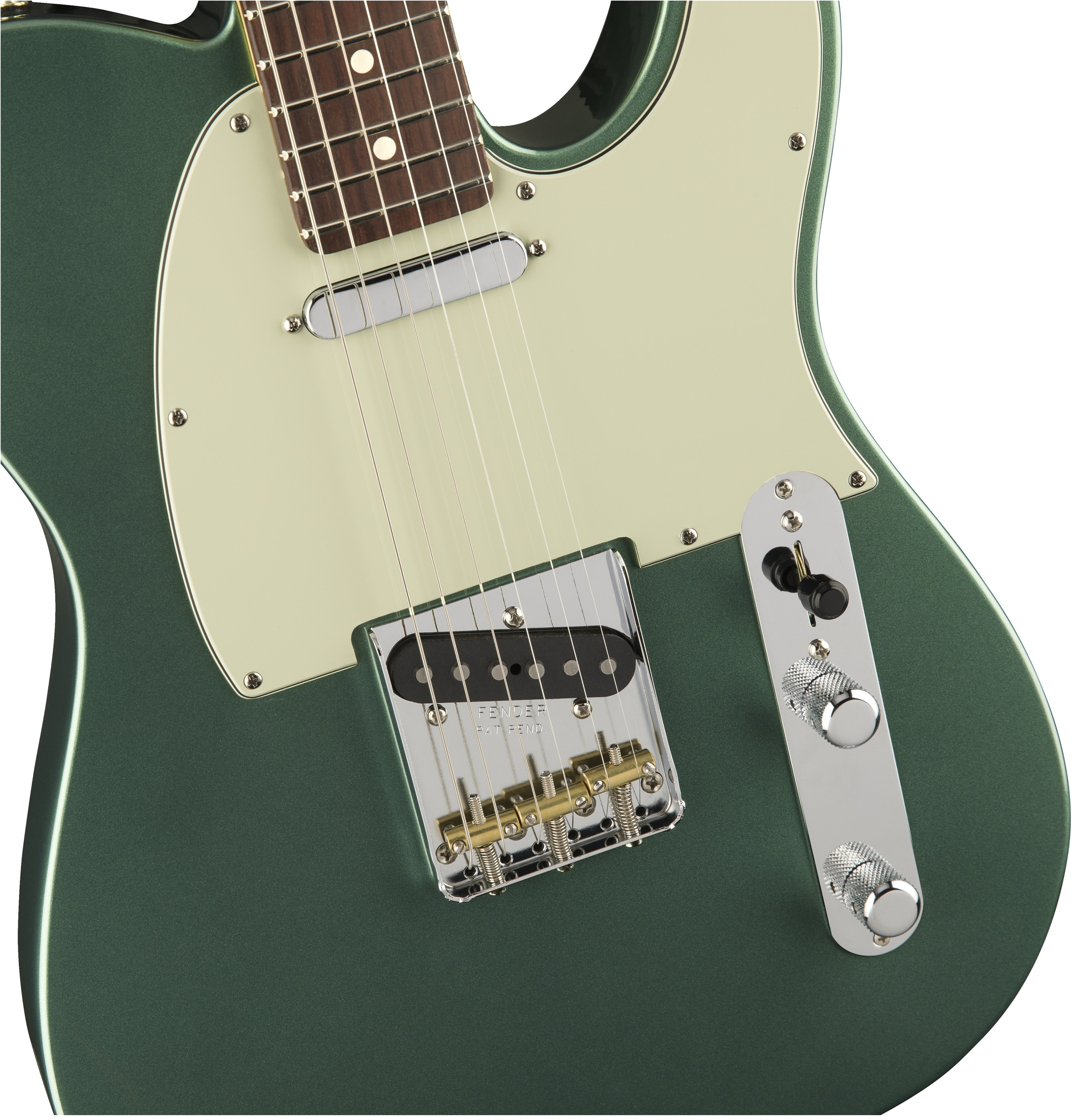 fender american special telecaster rosewood fingerboard sherwood rh shop fender com Telecaster 3-Way Switch Wiring Diagram 7 fender american standard telecaster wiring diagram