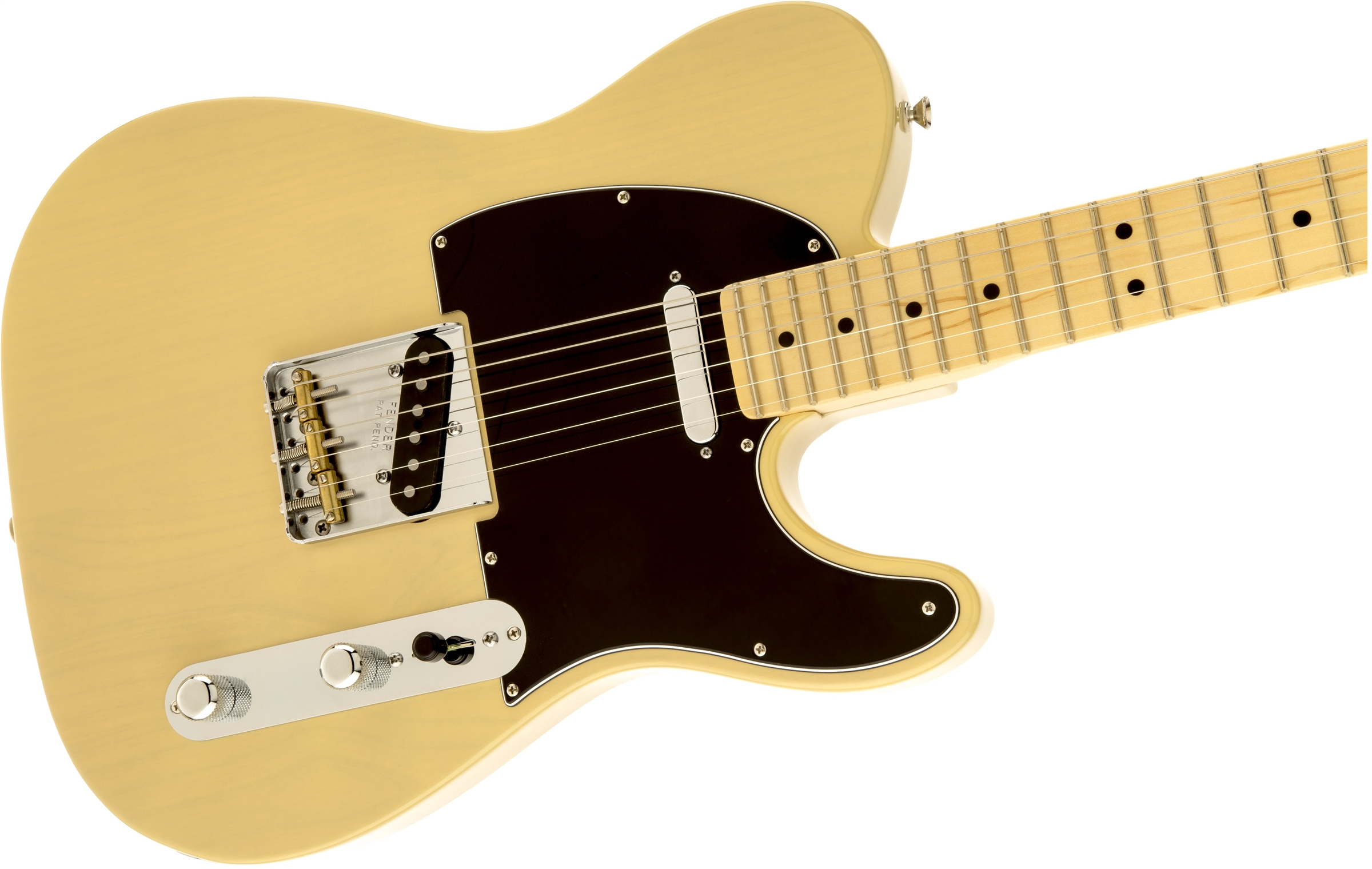american special telecaster electric guitars. Black Bedroom Furniture Sets. Home Design Ideas