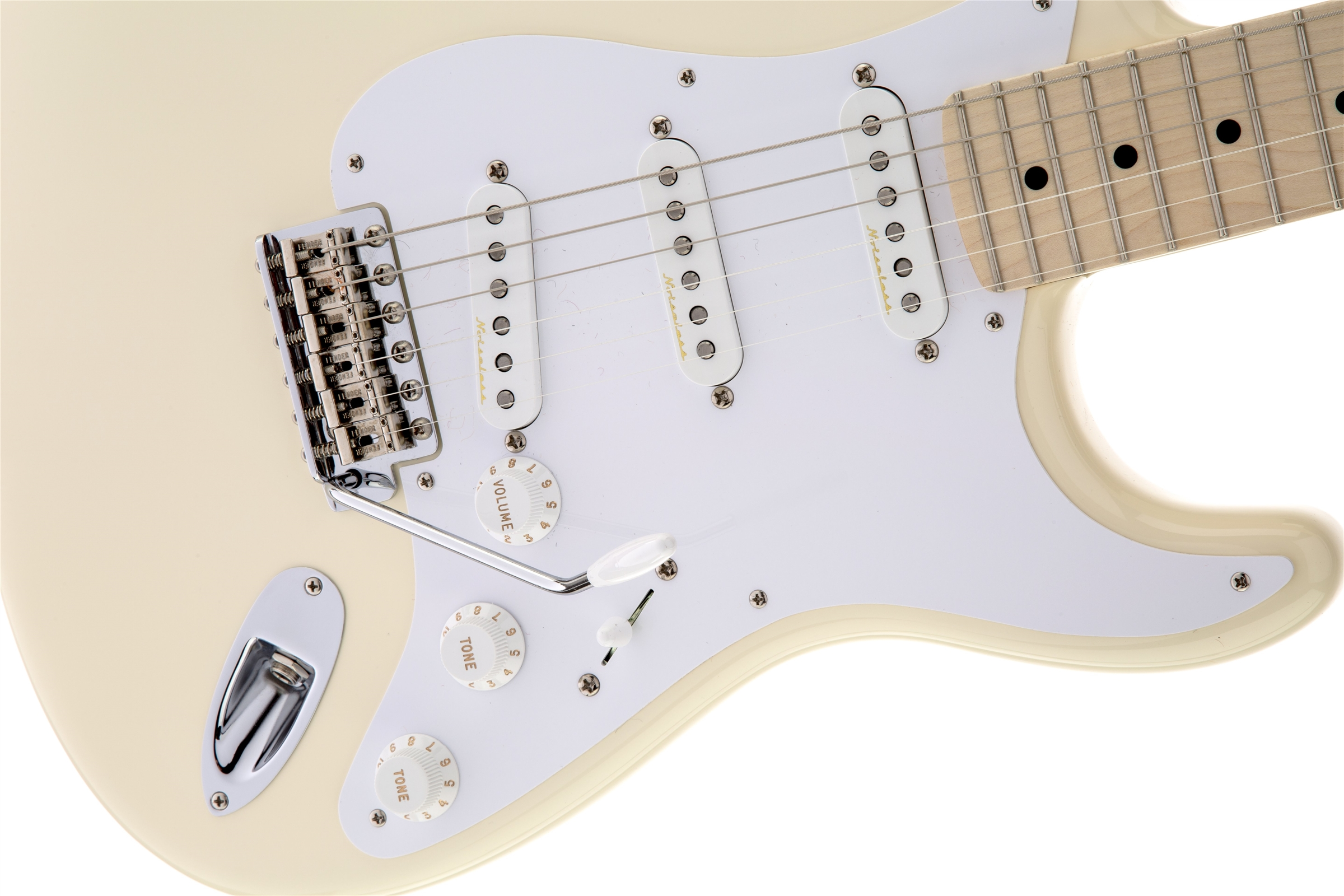 0117602805_gtr_frtbdydtl_001_nr eric clapton stratocaster� fender electric guitars eric clapton strat wiring diagram at gsmportal.co