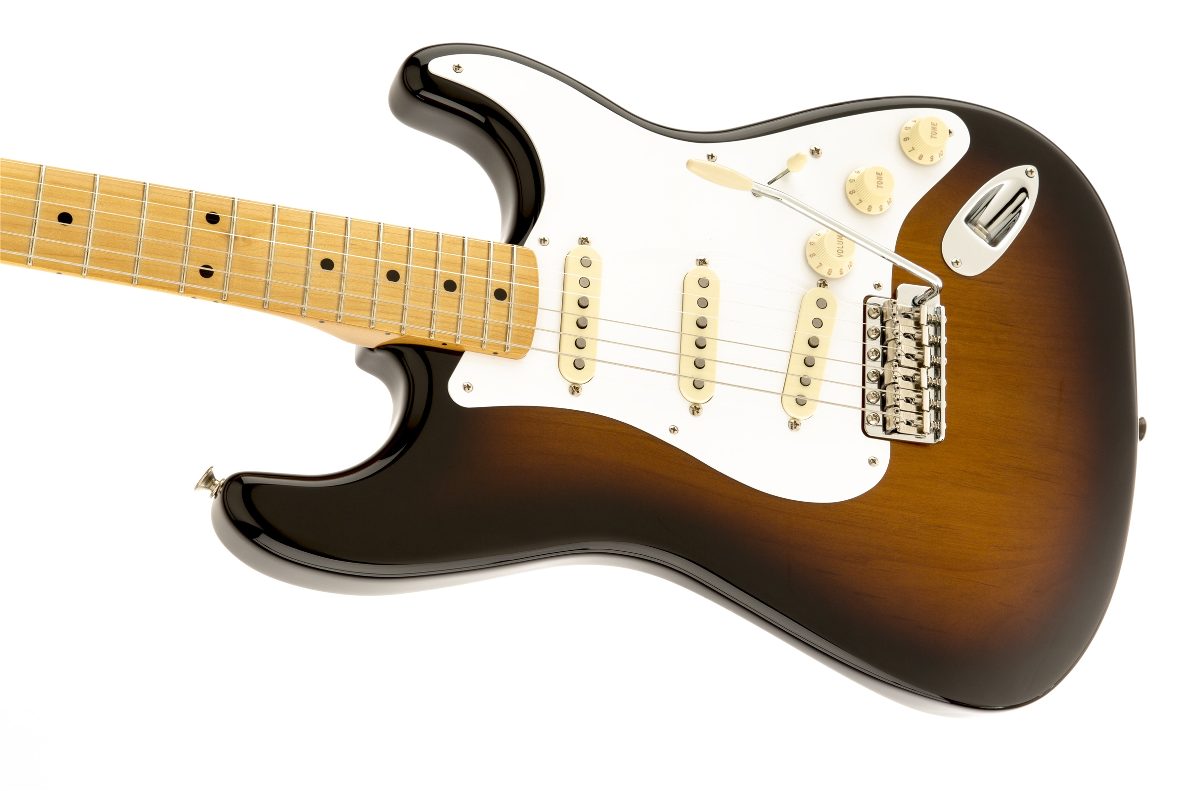 0131002303_gtr_cntbdyleft_001_nr classic series '50s stratocaster� fender electric guitars  at gsmportal.co