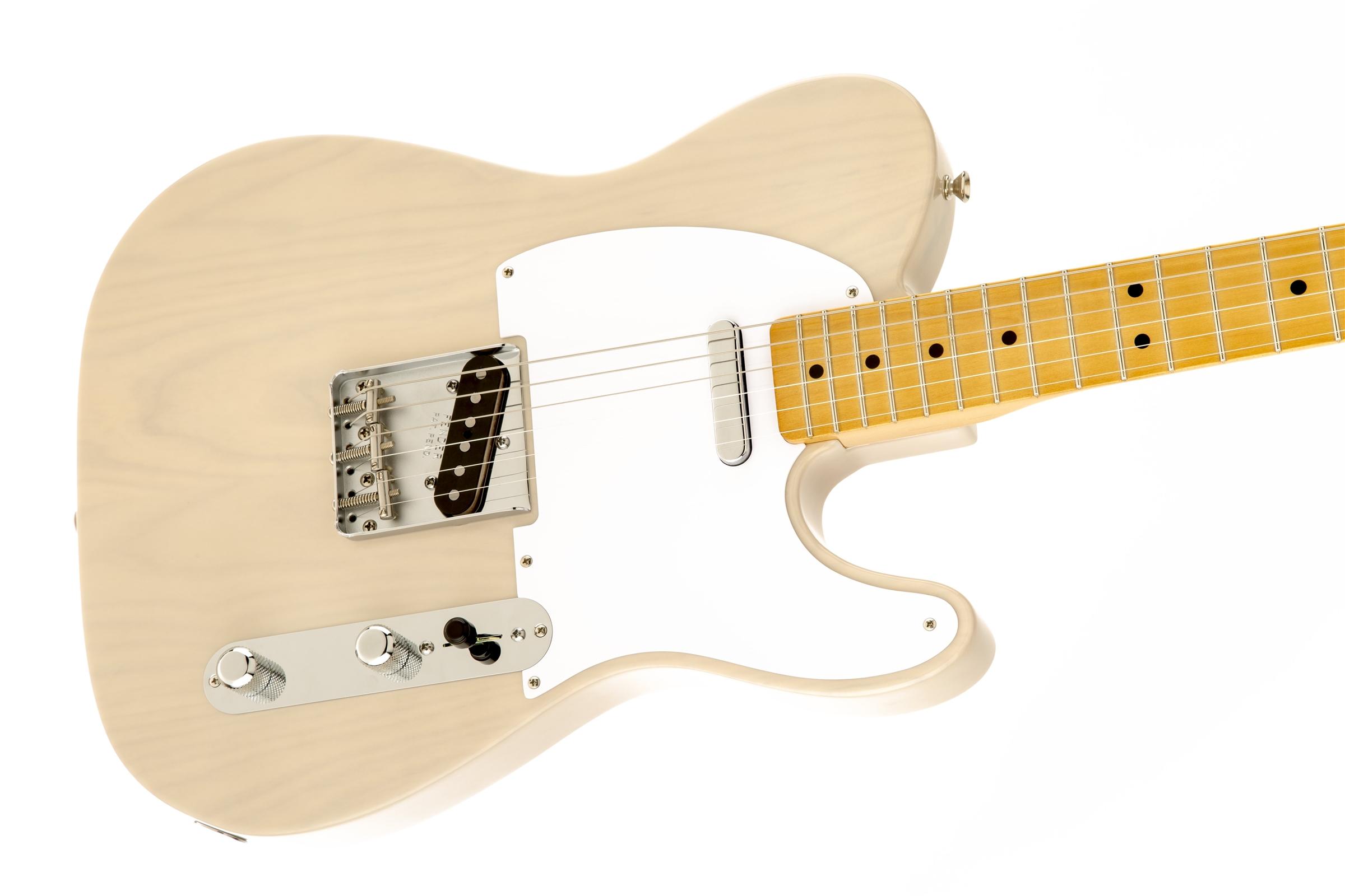 Fantastisch Fender Telecaster Schaltplan Ideen - Der Schaltplan ...