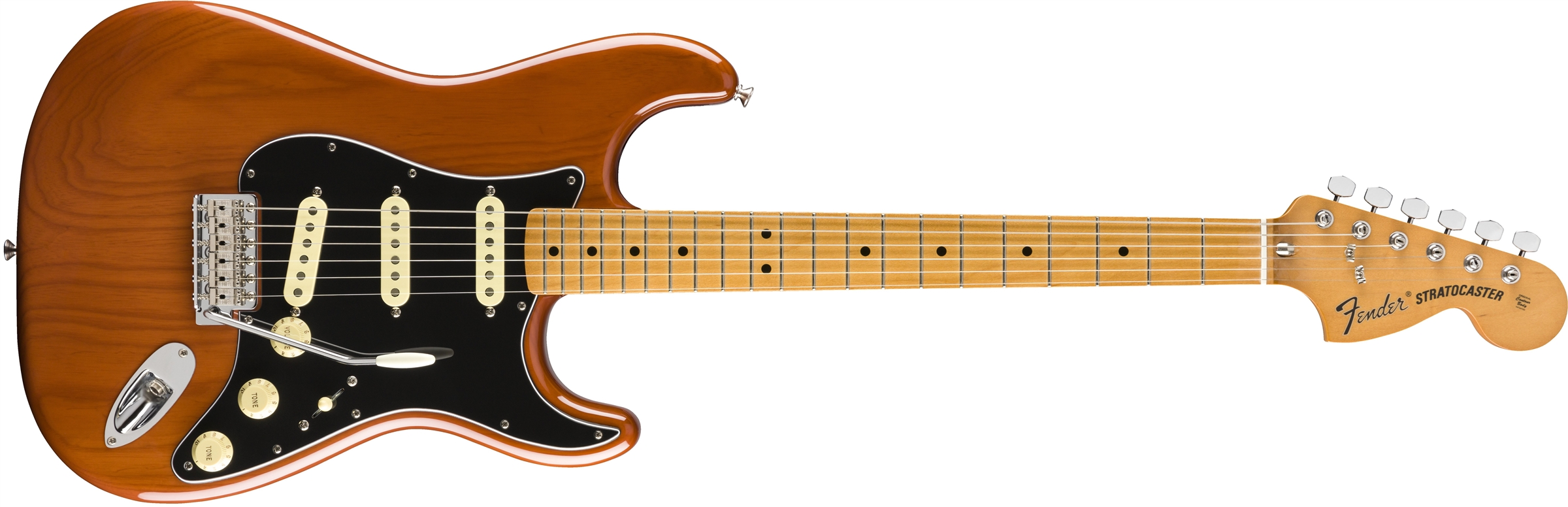 Classic Series 70s Stratocaster Electric Guitars Guitar Tap To Expand