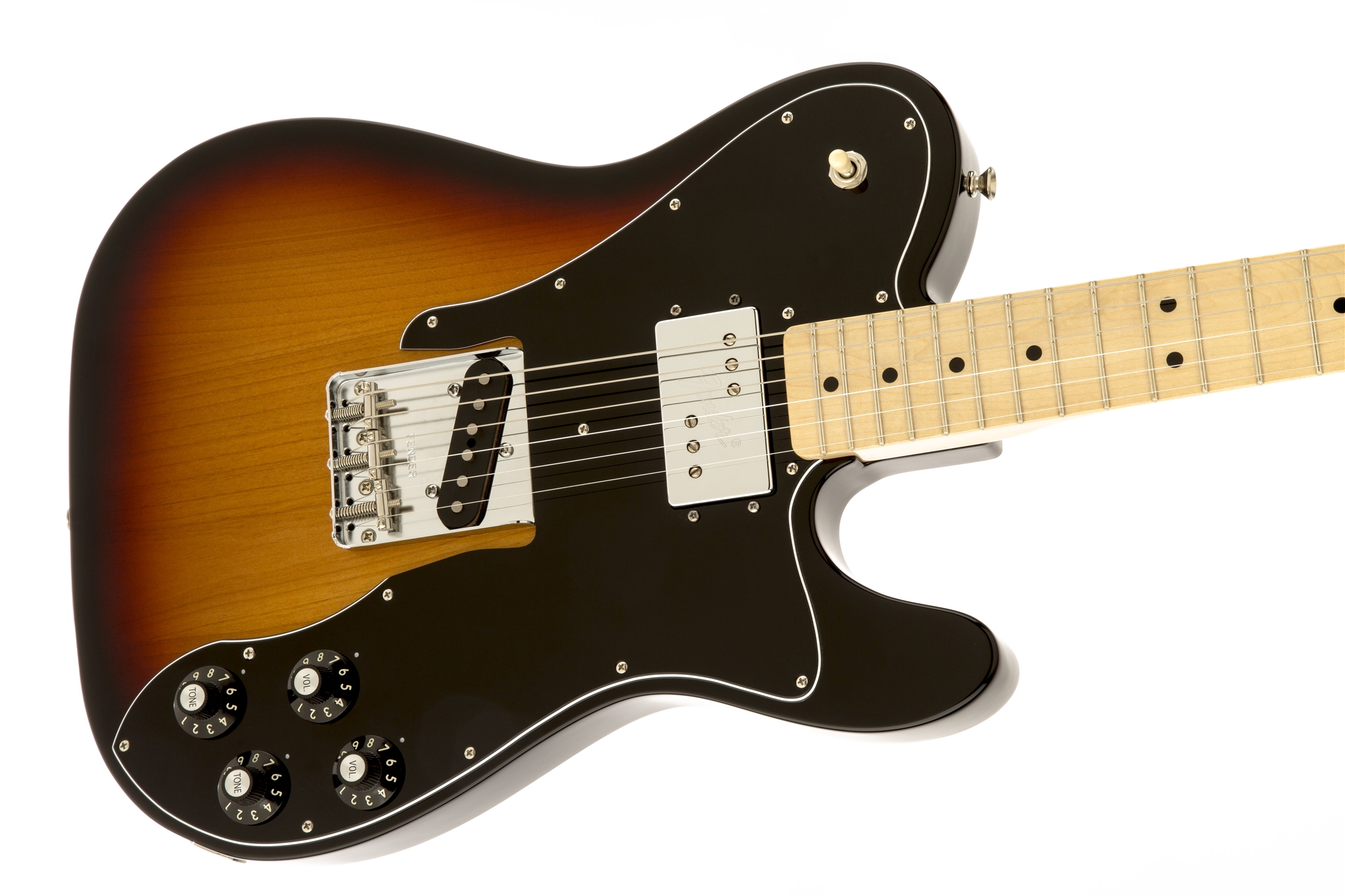 0137502300_gtr_cntbdyright_001_nr classic series '72 telecaster� custom fender electric guitars  at alyssarenee.co