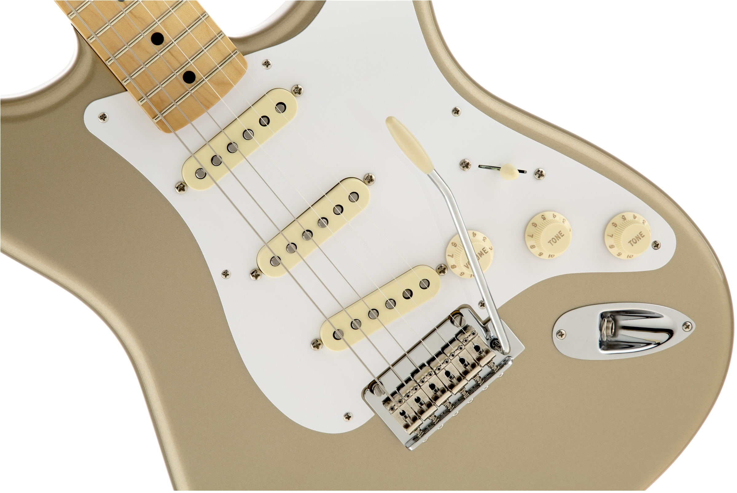 Fender Classic Player 50s Stratocaster Wiring Diagram Strat U00ae Maple Squier Vibe Guitar