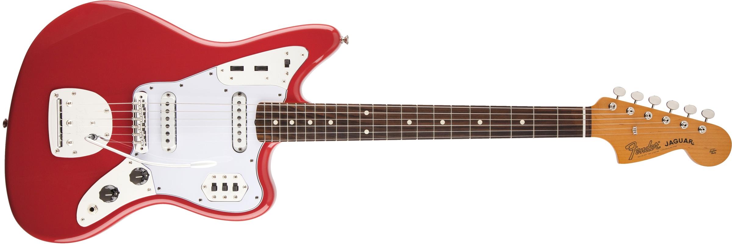 39 60s jaguar lacquer electric guitars. Black Bedroom Furniture Sets. Home Design Ideas