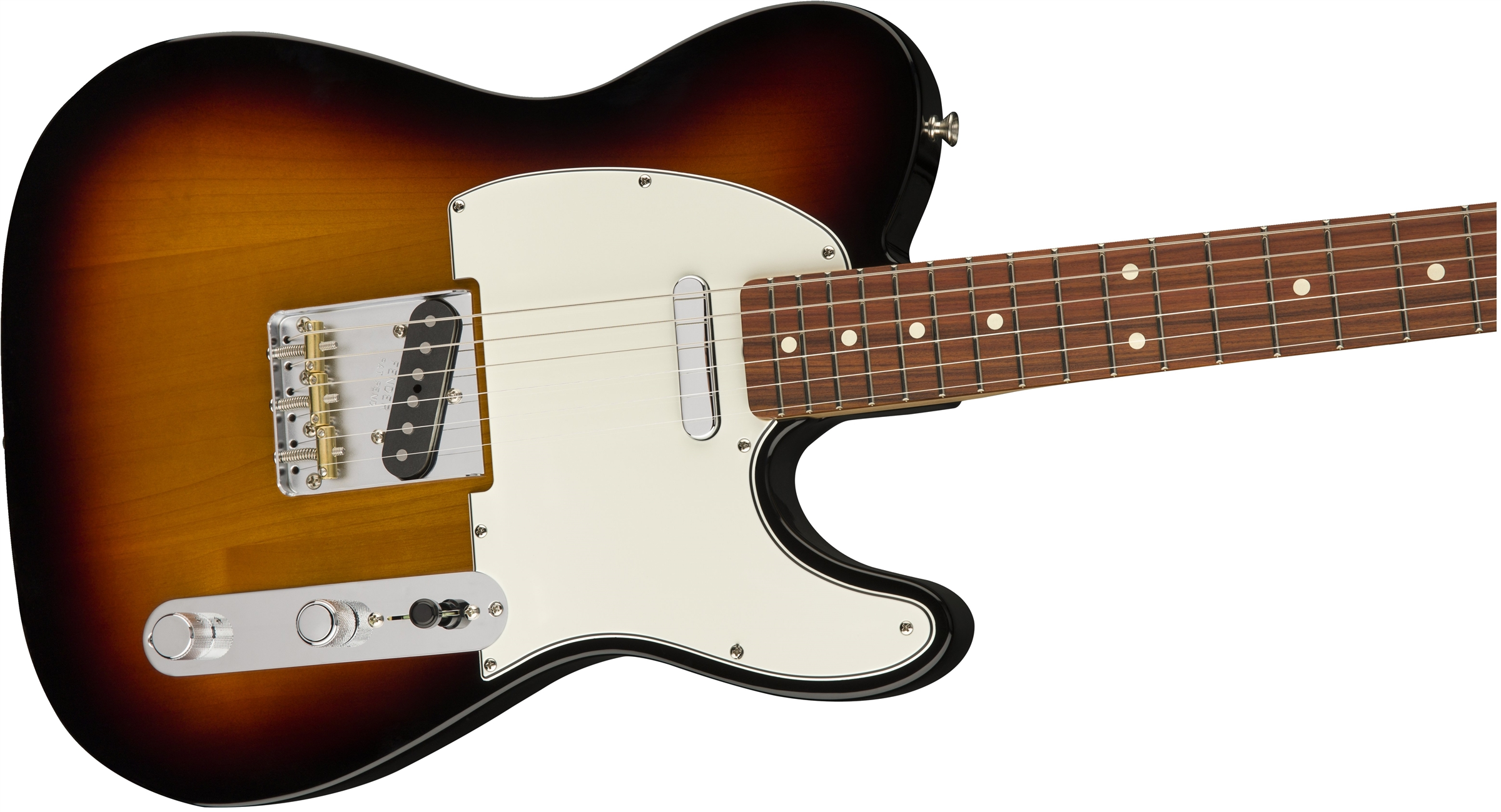 classic player baja 60s telecaster fender electric guitars rh shop fender com Fender Telecaster 3-Way Wiring Diagram fender classic player baja telecaster wiring diagram