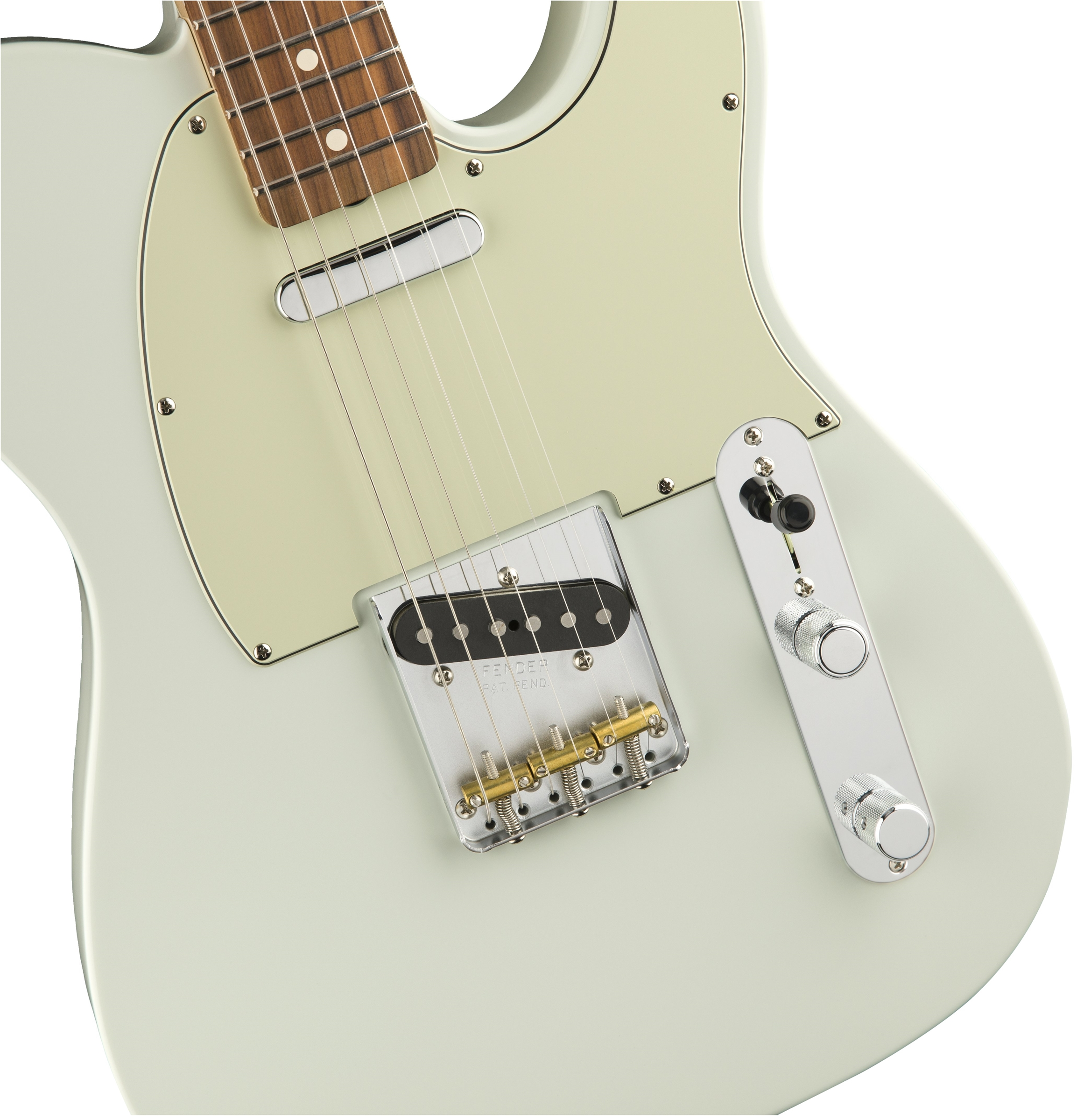 Classic Player Baja 60s Telecaster Electric Guitars Fender Deluxe Players Strat Wiring Diagram Hover To Zoom