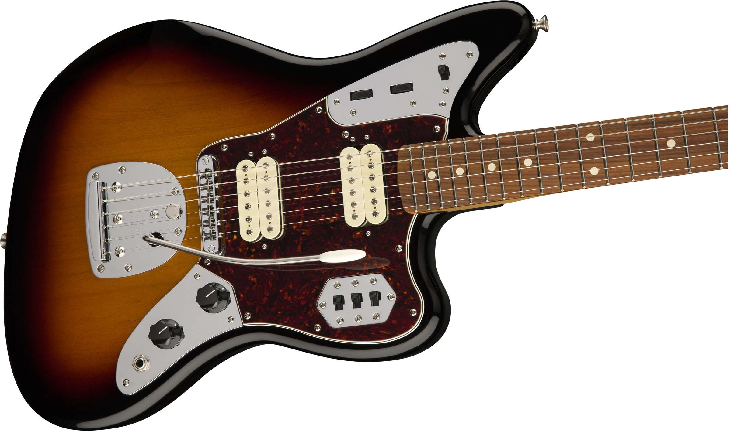 classic player jaguar special hh fender electric guitars rh shop fender com Fender Jaguar HH Special Review Fender Stratocaster