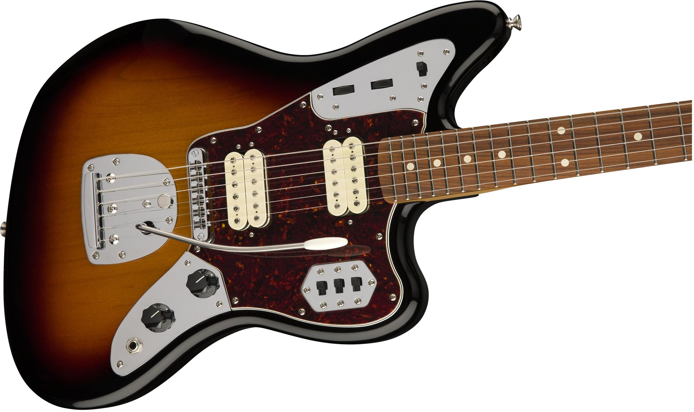 Fender Player Jaguar Hh Wiring Schematics Reinvent Your Jazzmaster Diagram 50 S Solutions Rh Rausco Com Classic