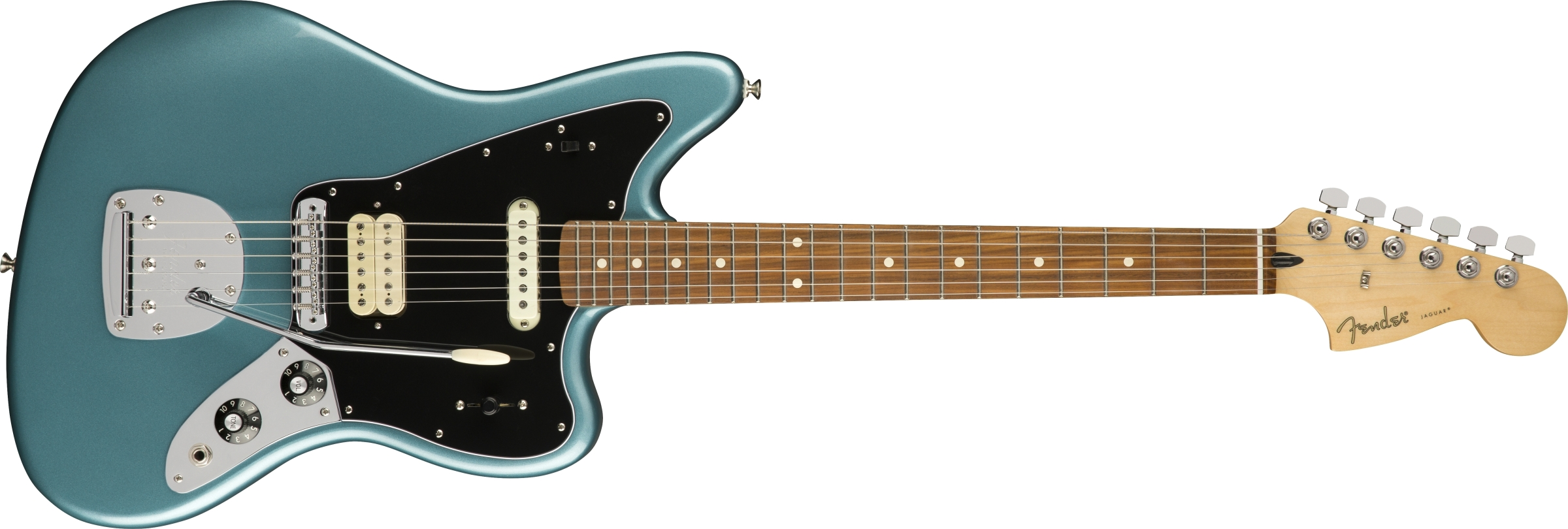 player jaguar electric guitars. Black Bedroom Furniture Sets. Home Design Ideas