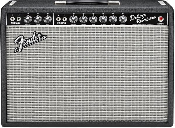 Shop Fender