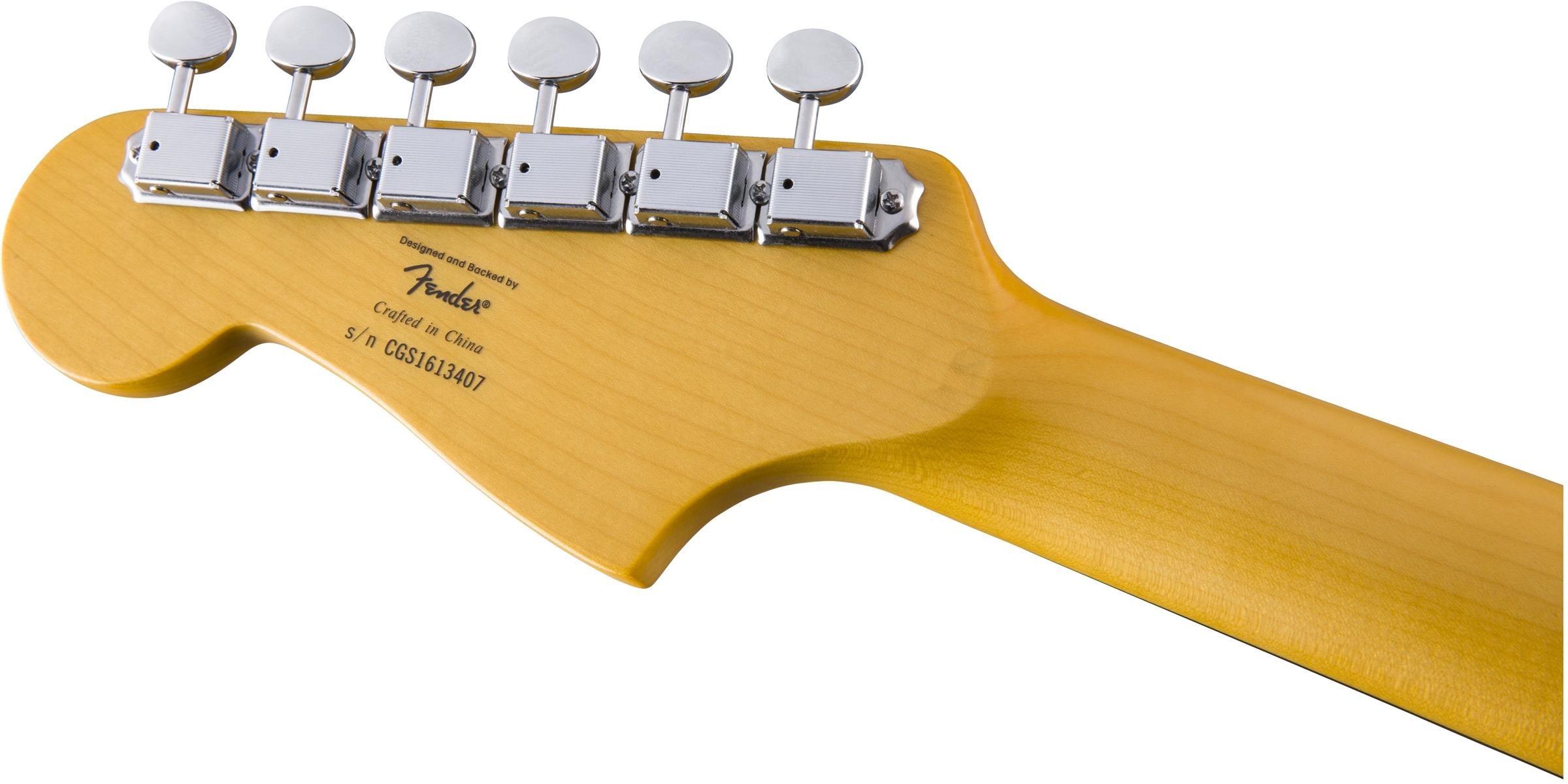 Squier Fender 51 Precision Wiring Diagram Jaguar Librarysquier