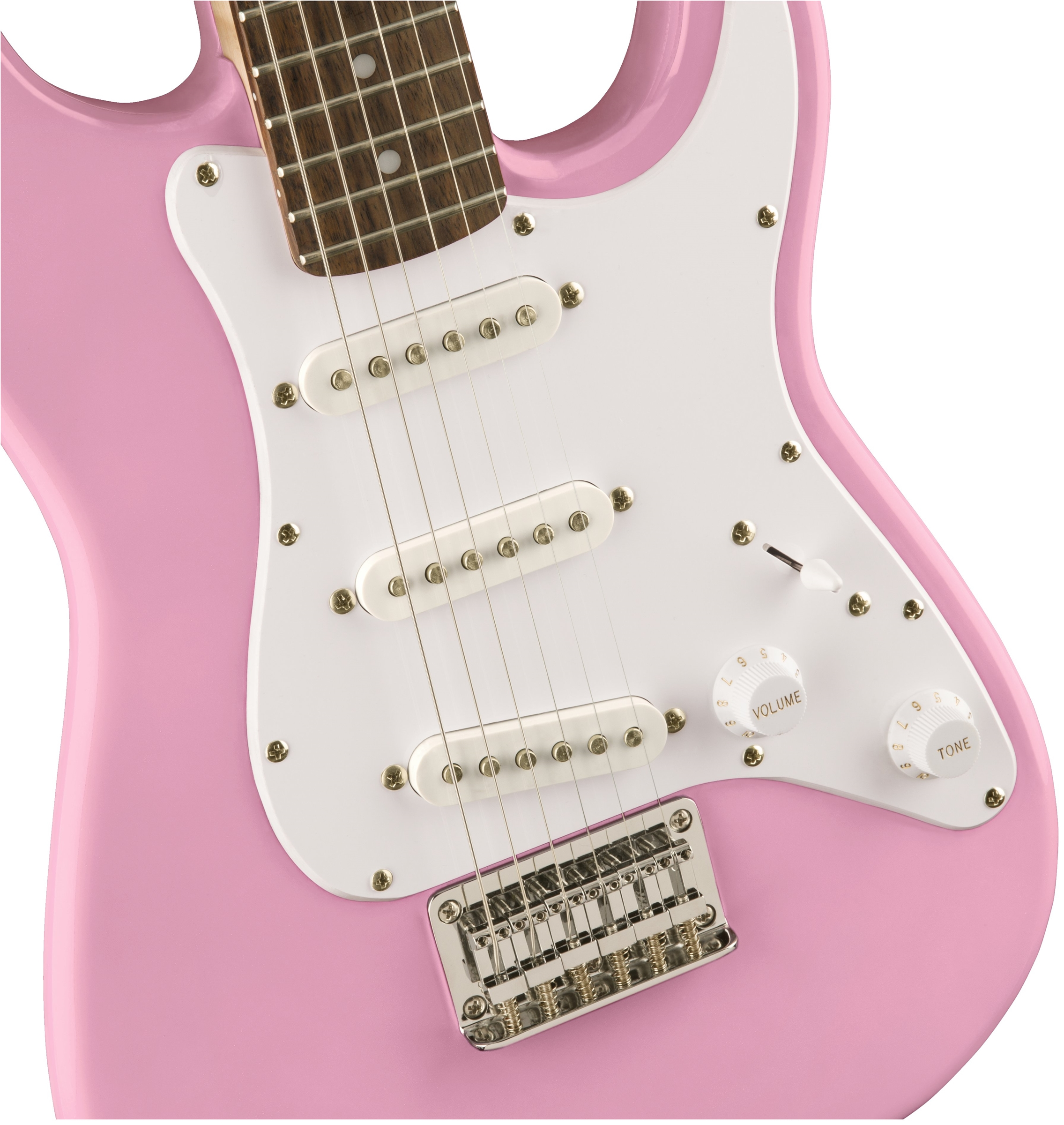 Fender Squier Mini Jack Wiring Diagram Libraries Electric Guitar Squire Librarymini Strat Guitars Tap To Expand