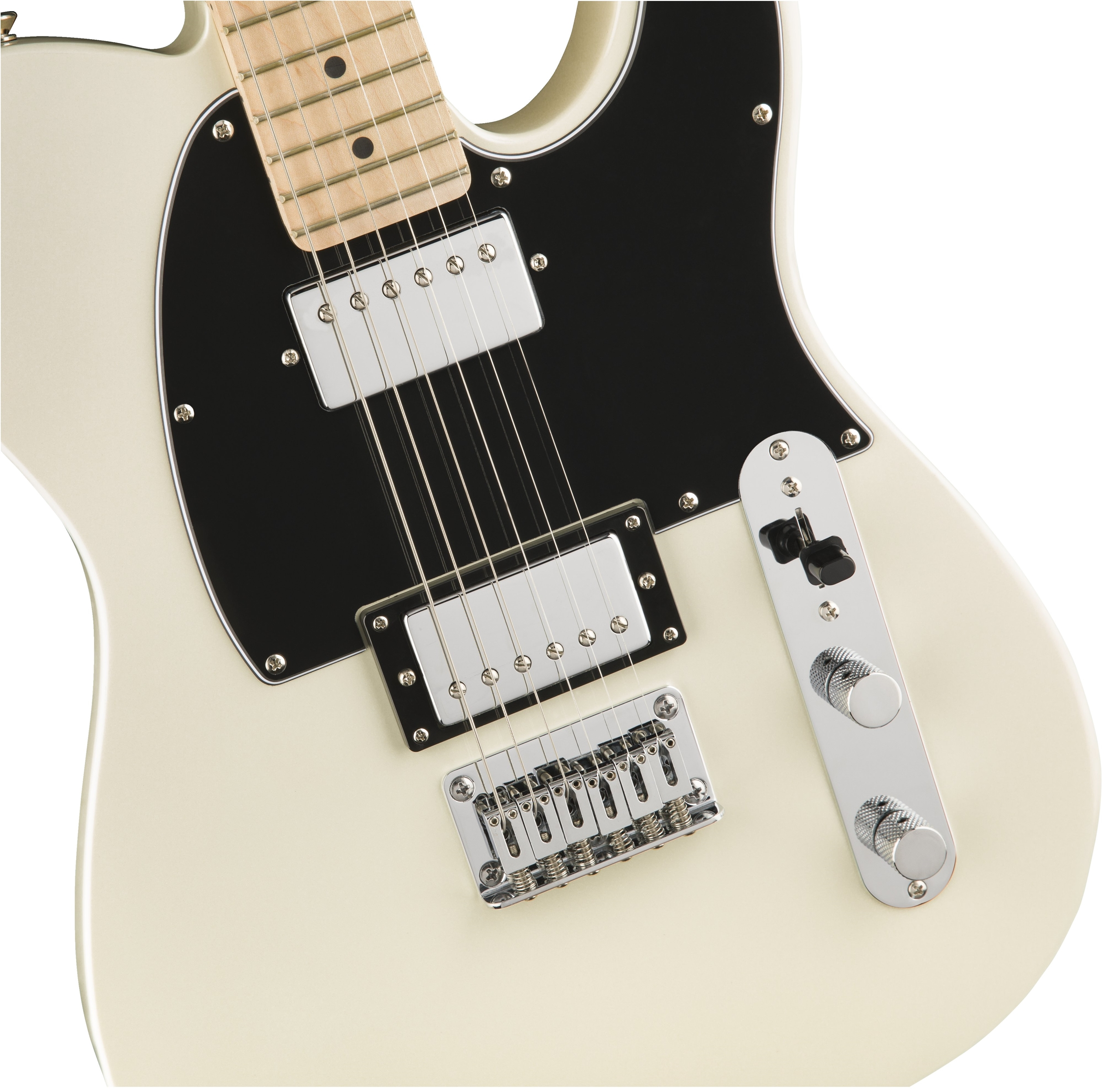 Contemporary Telecaster Hh Squier Electric Guitars Custom Wiring Diagram Besides Fender