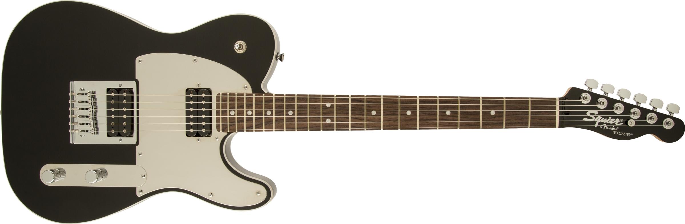 j5 telecaster squier electric guitars rh shop fender com