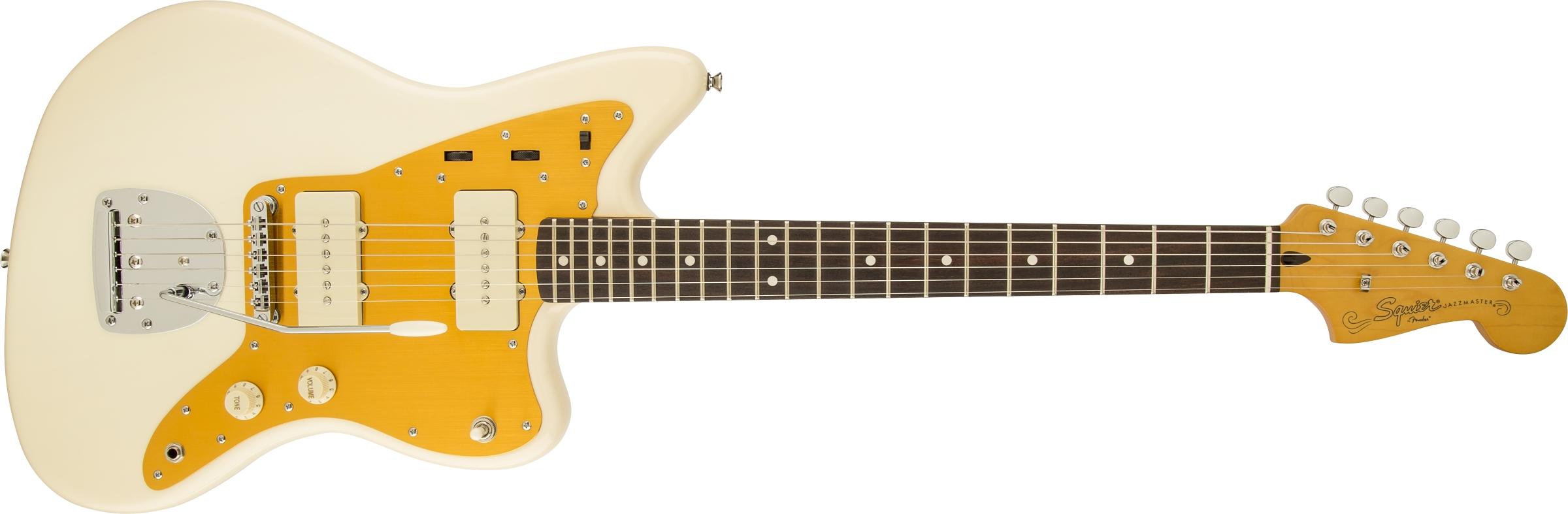 j mascis jazzmaster squier electric guitars rh shop fender com