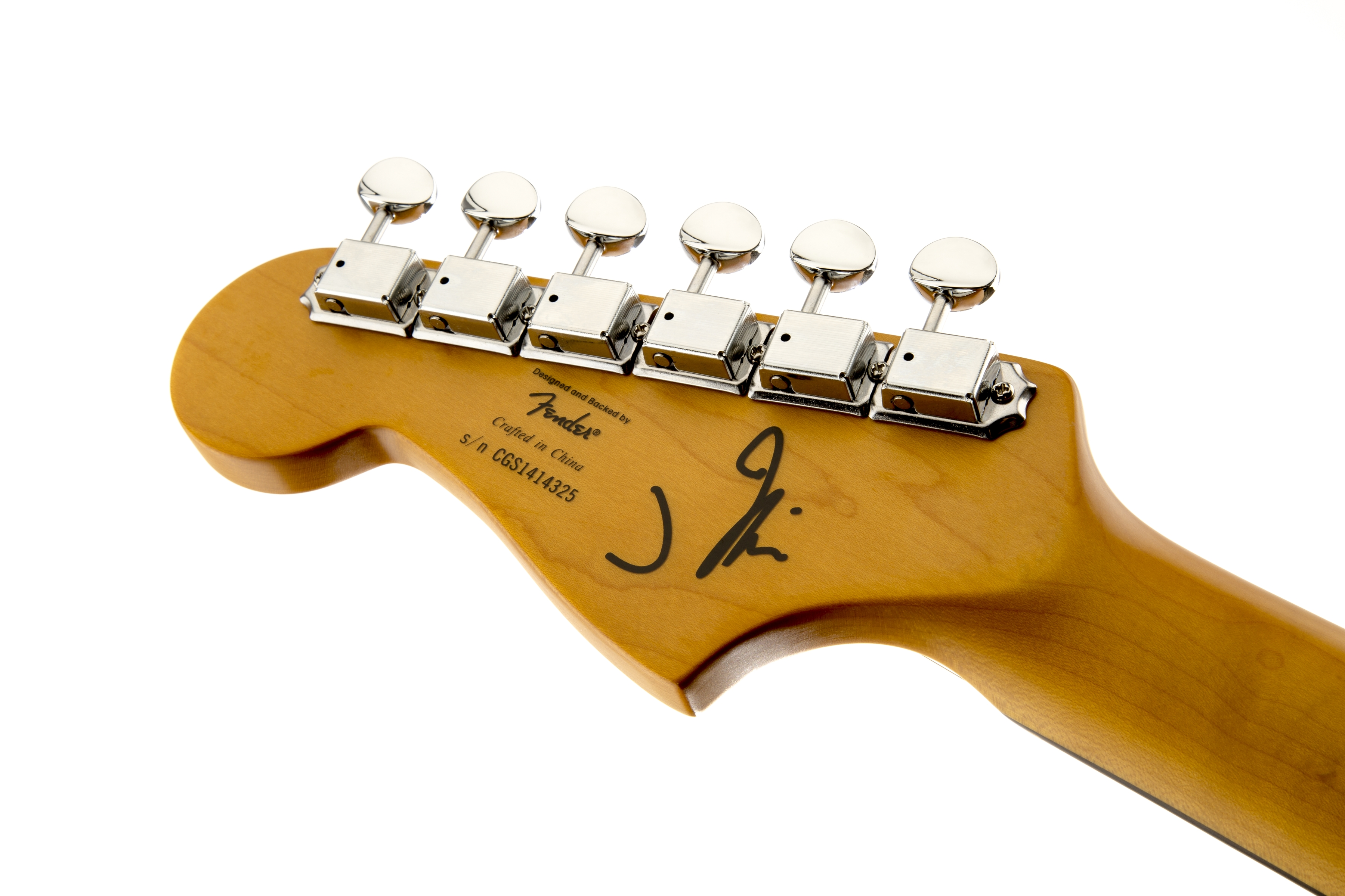 J Mascis Jazzmaster Squier Electric Guitars Aluminum Body Stratocaster Wiring Diagram