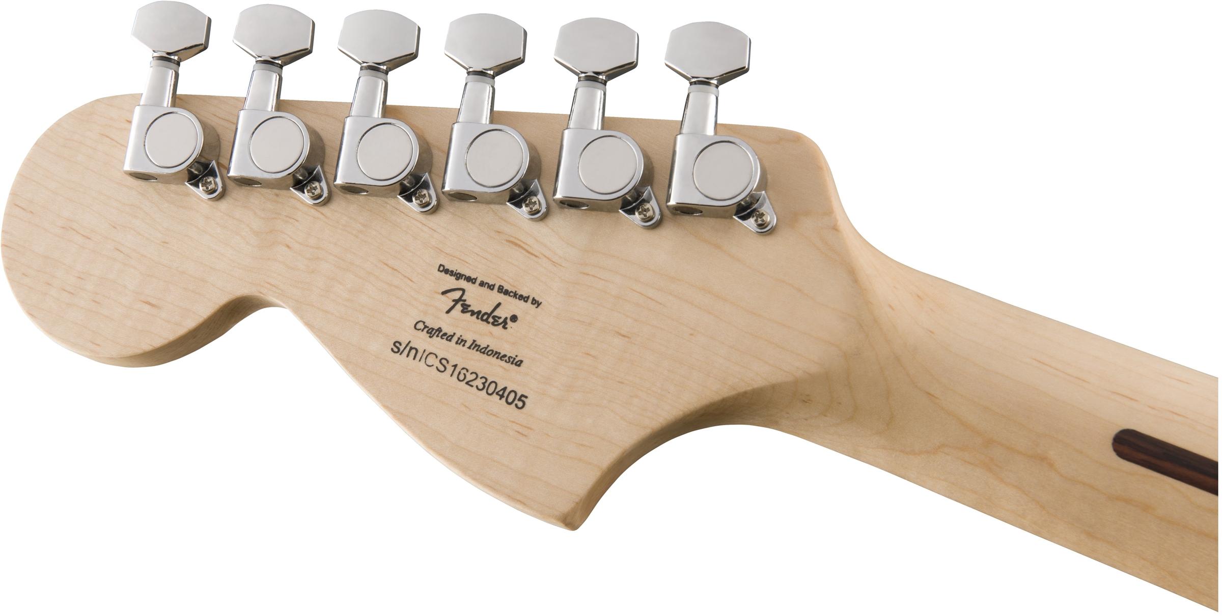Bullet Mustang Hh Squier Electric Guitars Dean Pickup Wiring Diagram