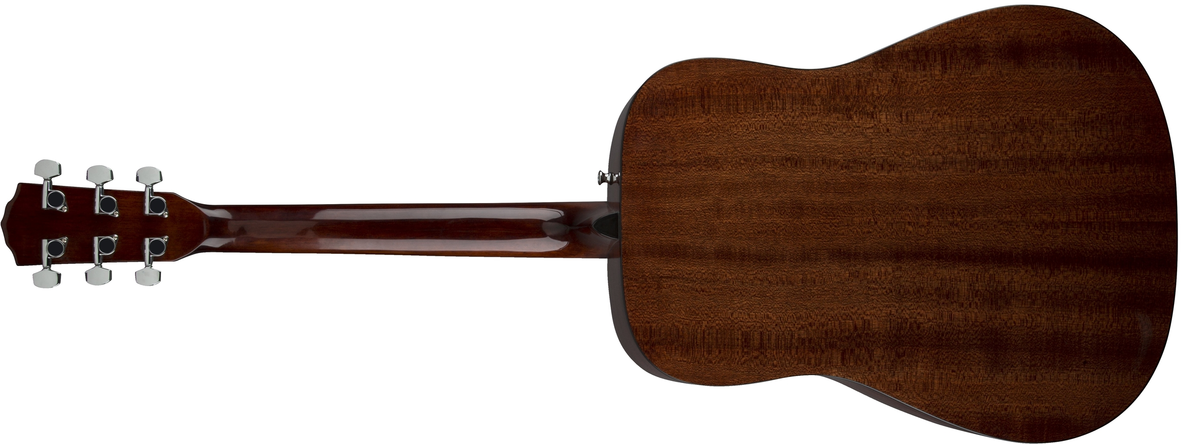 dg 8s acoustic pack natural fender acoustic guitars